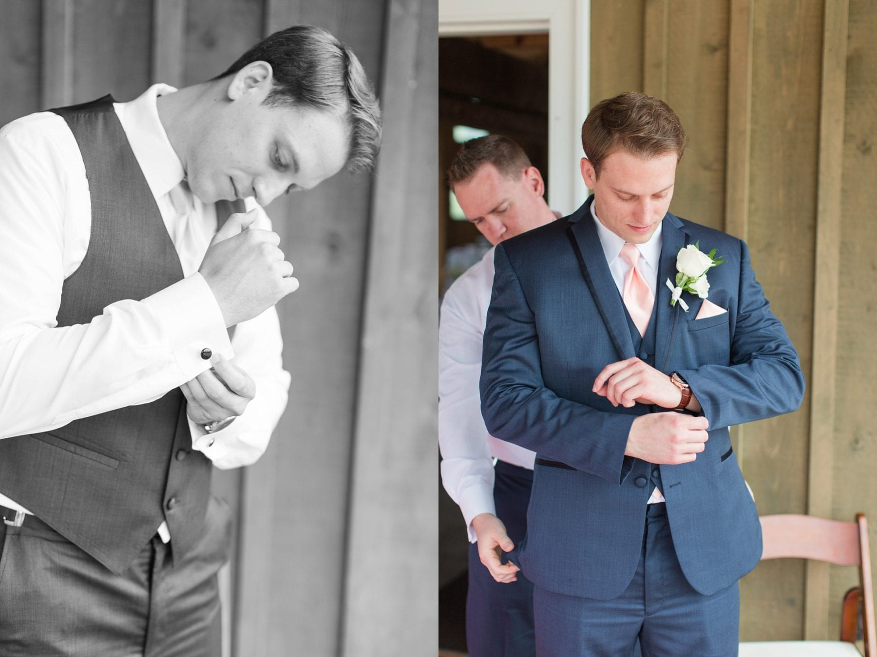 Justin & Megan Big Spring Farm Wedding Photos-73.jpg