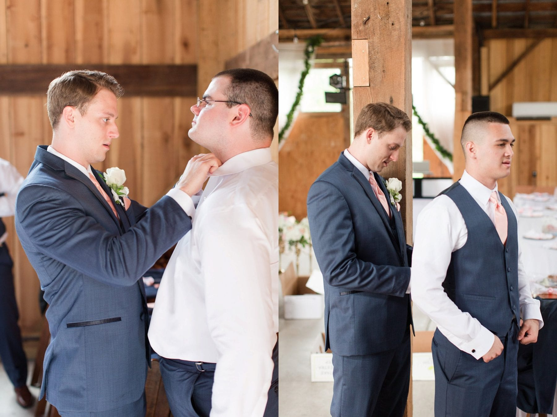 Justin & Megan Big Spring Farm Wedding Photos-77.jpg