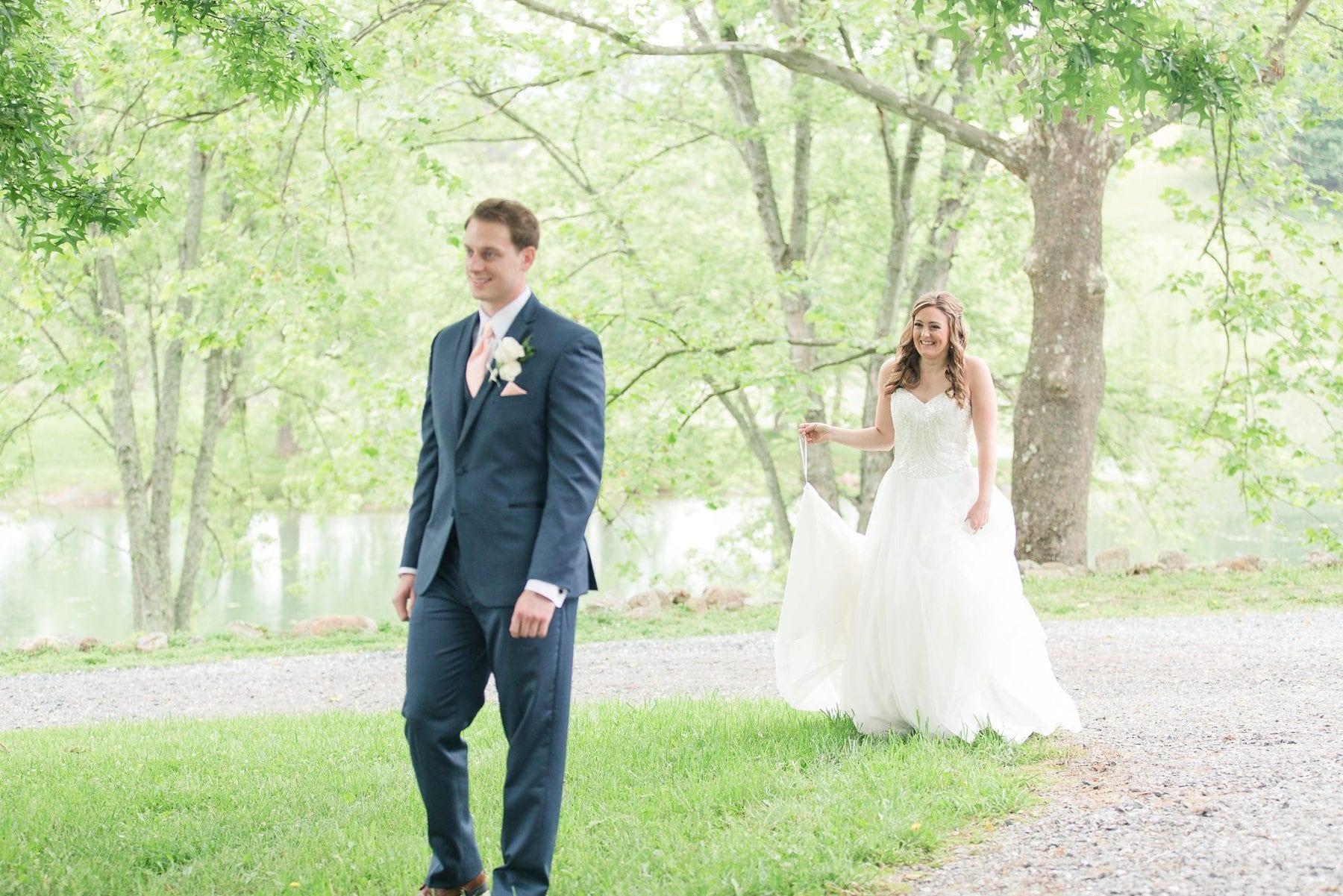 Justin & Megan Big Spring Farm Wedding Photos-82.jpg