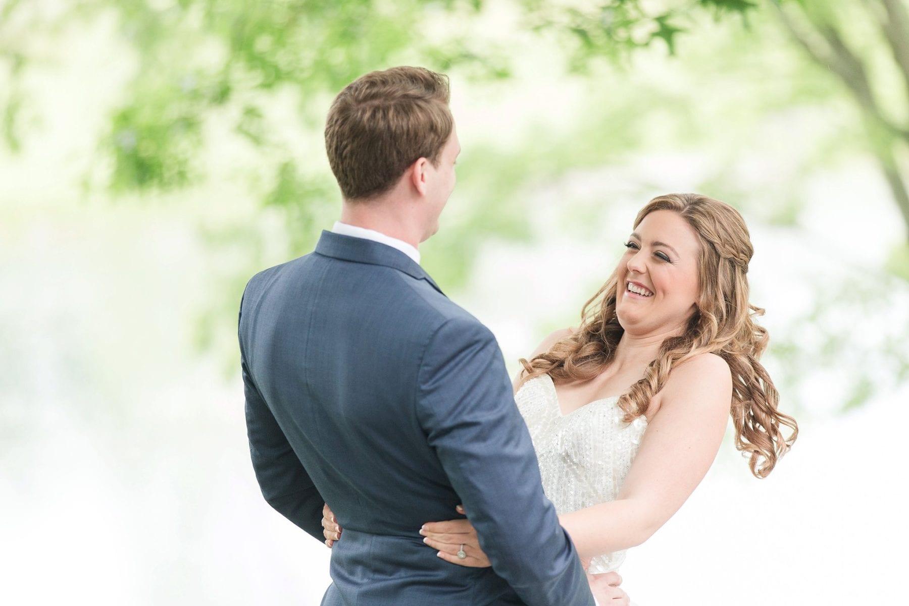Justin & Megan Big Spring Farm Wedding Photos-86.jpg