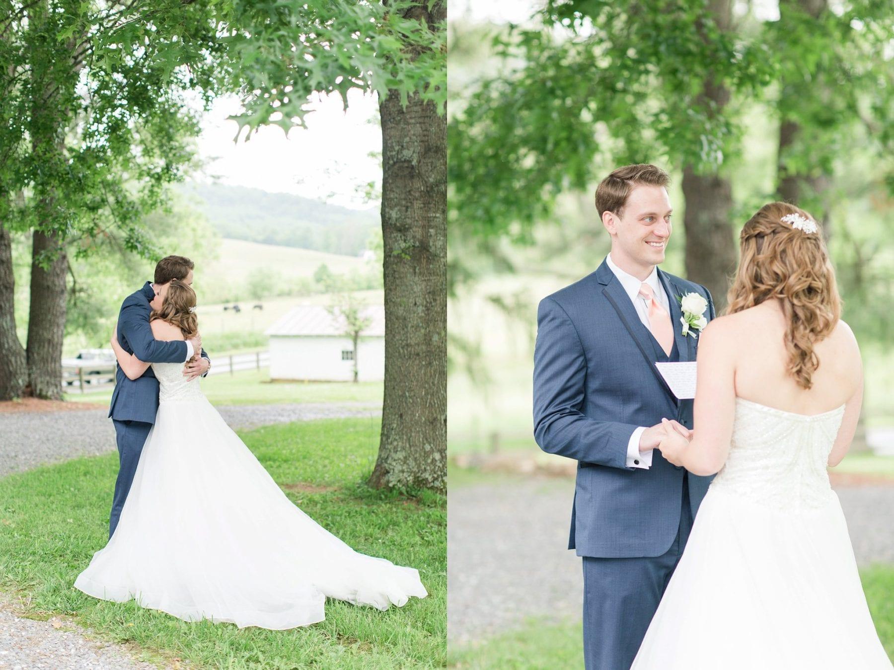 Justin & Megan Big Spring Farm Wedding Photos-87.jpg