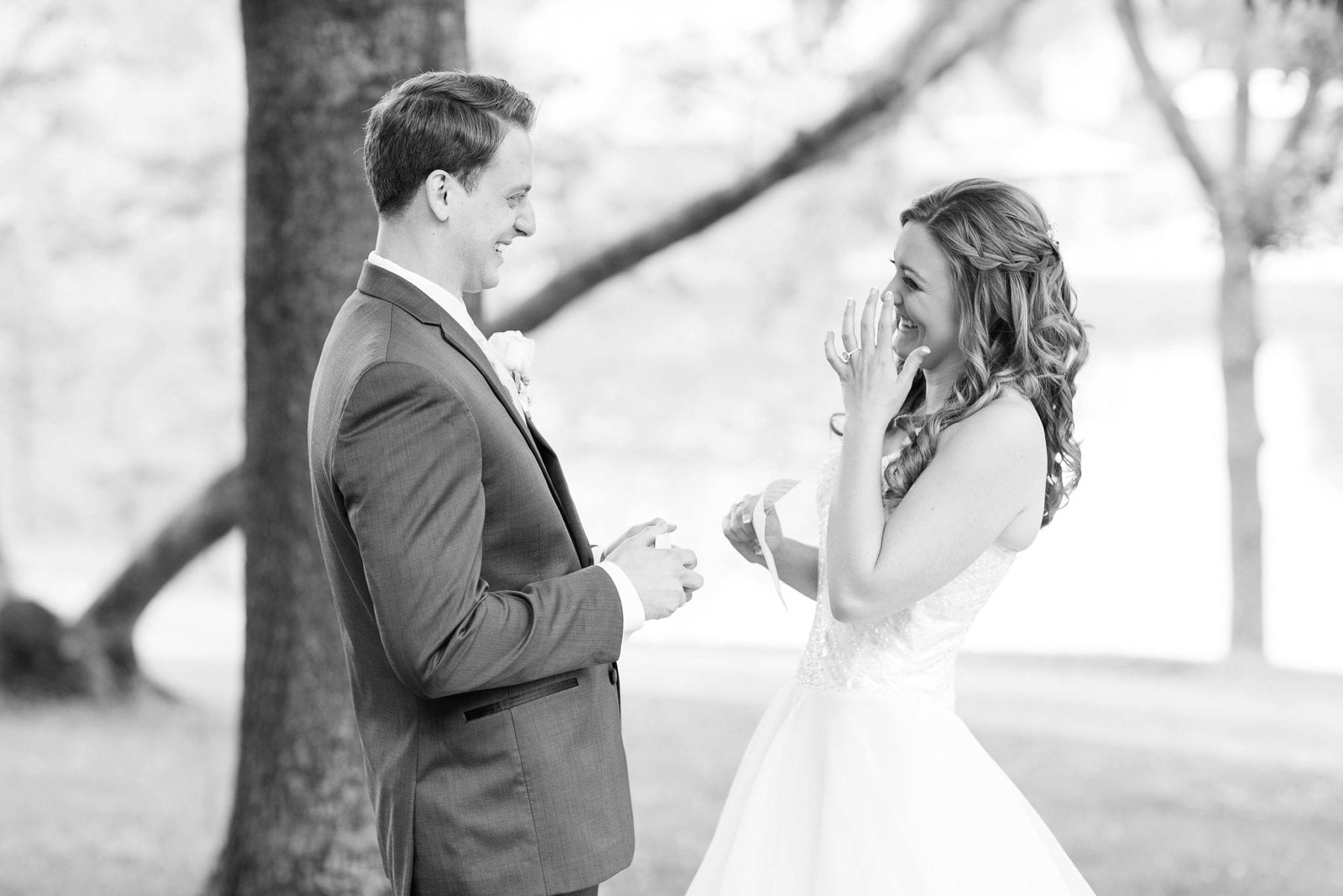 Justin & Megan Big Spring Farm Wedding Photos-93.jpg