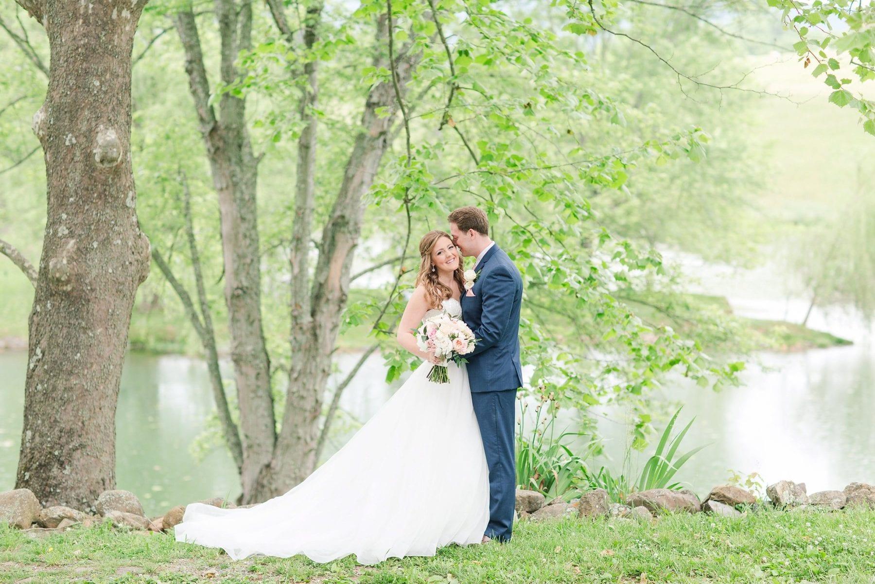 Justin & Megan Big Spring Farm Wedding Photos-94.jpg