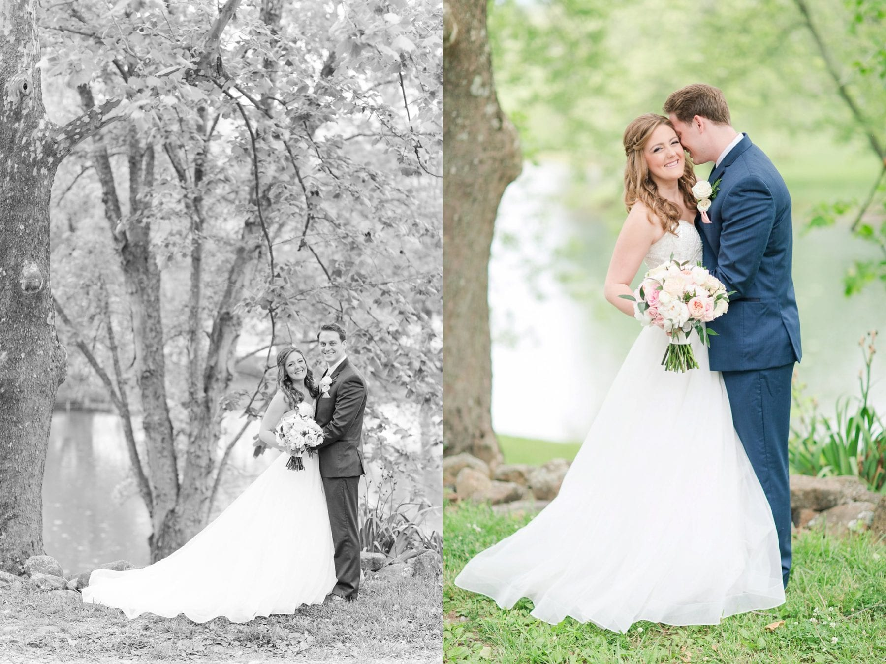Justin & Megan Big Spring Farm Wedding Photos-95.jpg