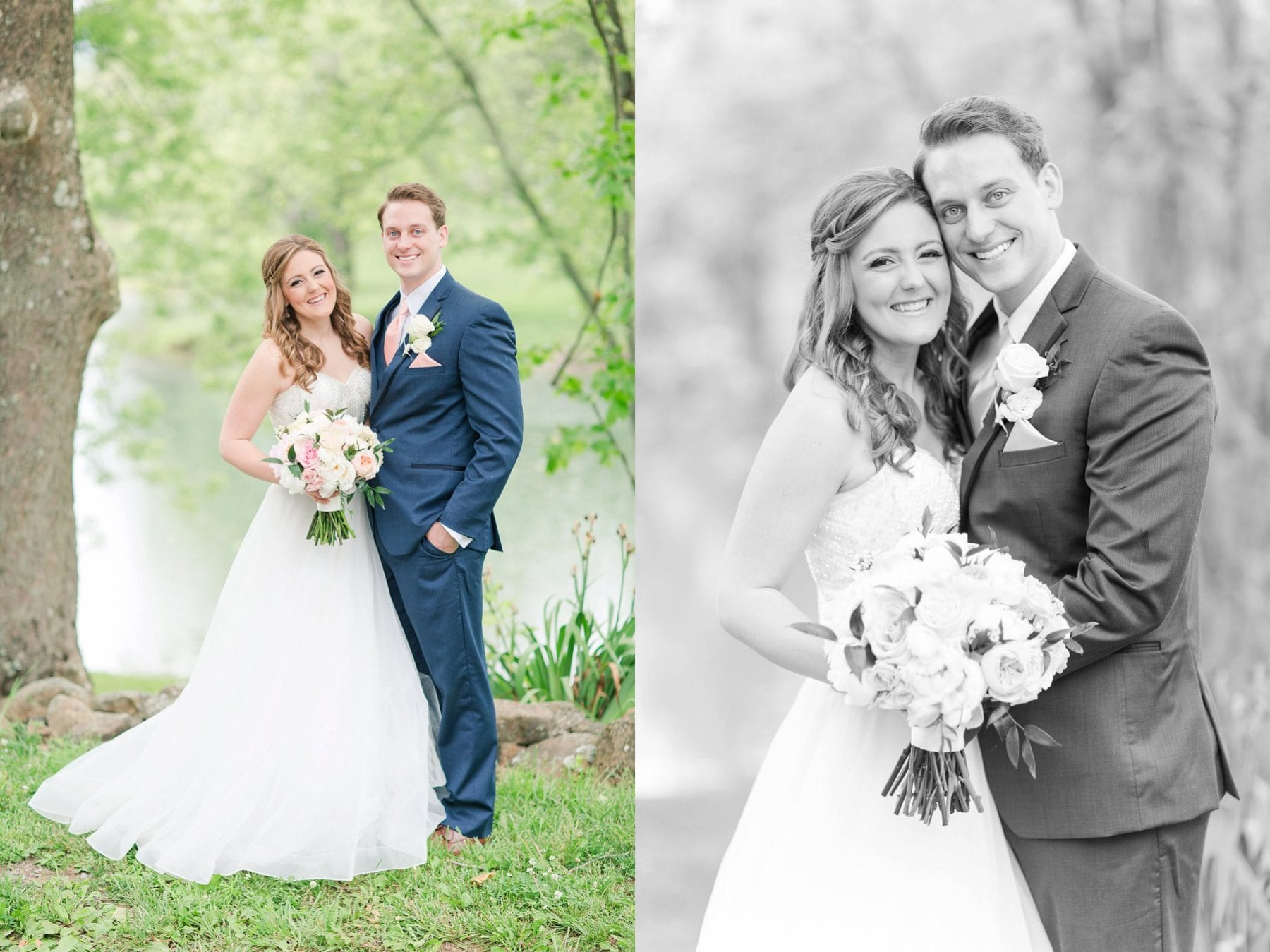 Justin & Megan Big Spring Farm Wedding Photos-97.jpg