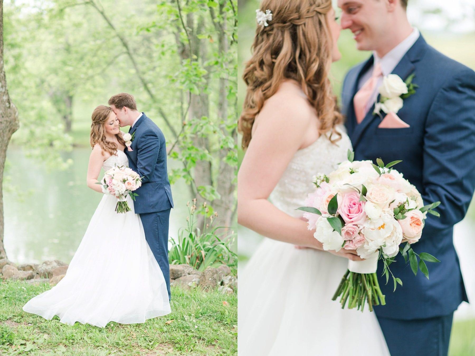 Justin & Megan Big Spring Farm Wedding Photos-98.jpg
