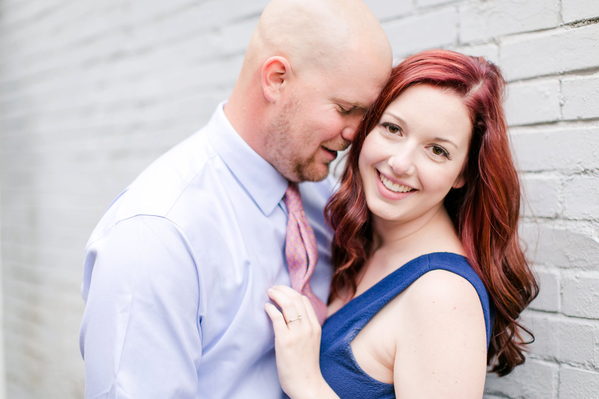 Old Town Manassas Battlefield Engagement Photos Virginia Wedding Photographer Jessica & Jason-103.jpg