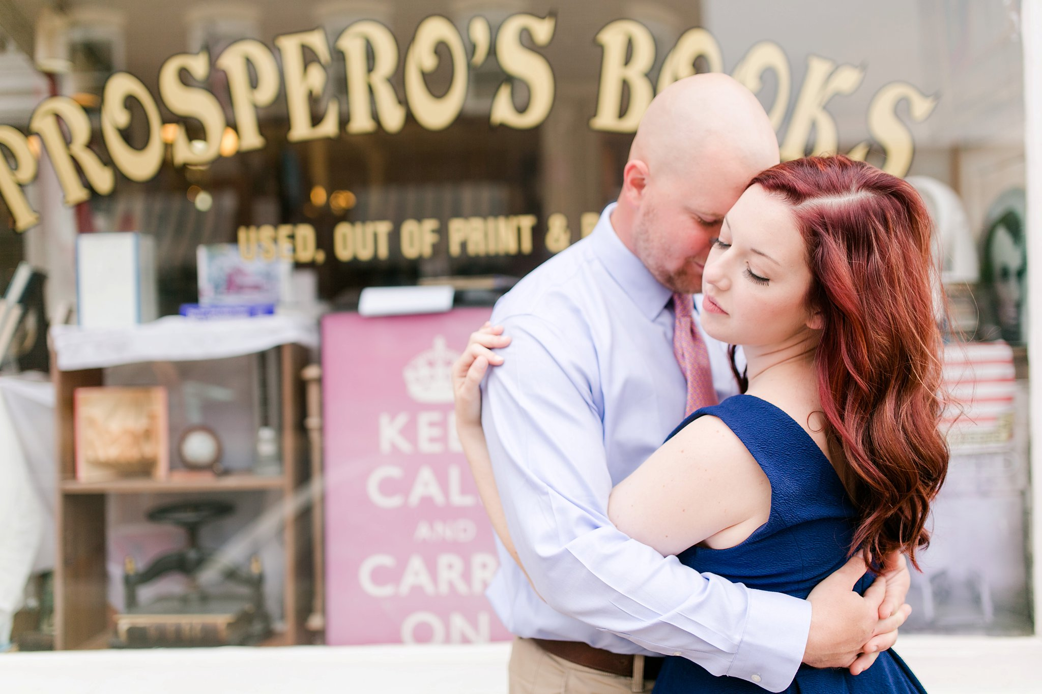 Old Town Manassas Battlefield Engagement Photos Virginia Wedding Photographer Jessica & Jason-56.jpg