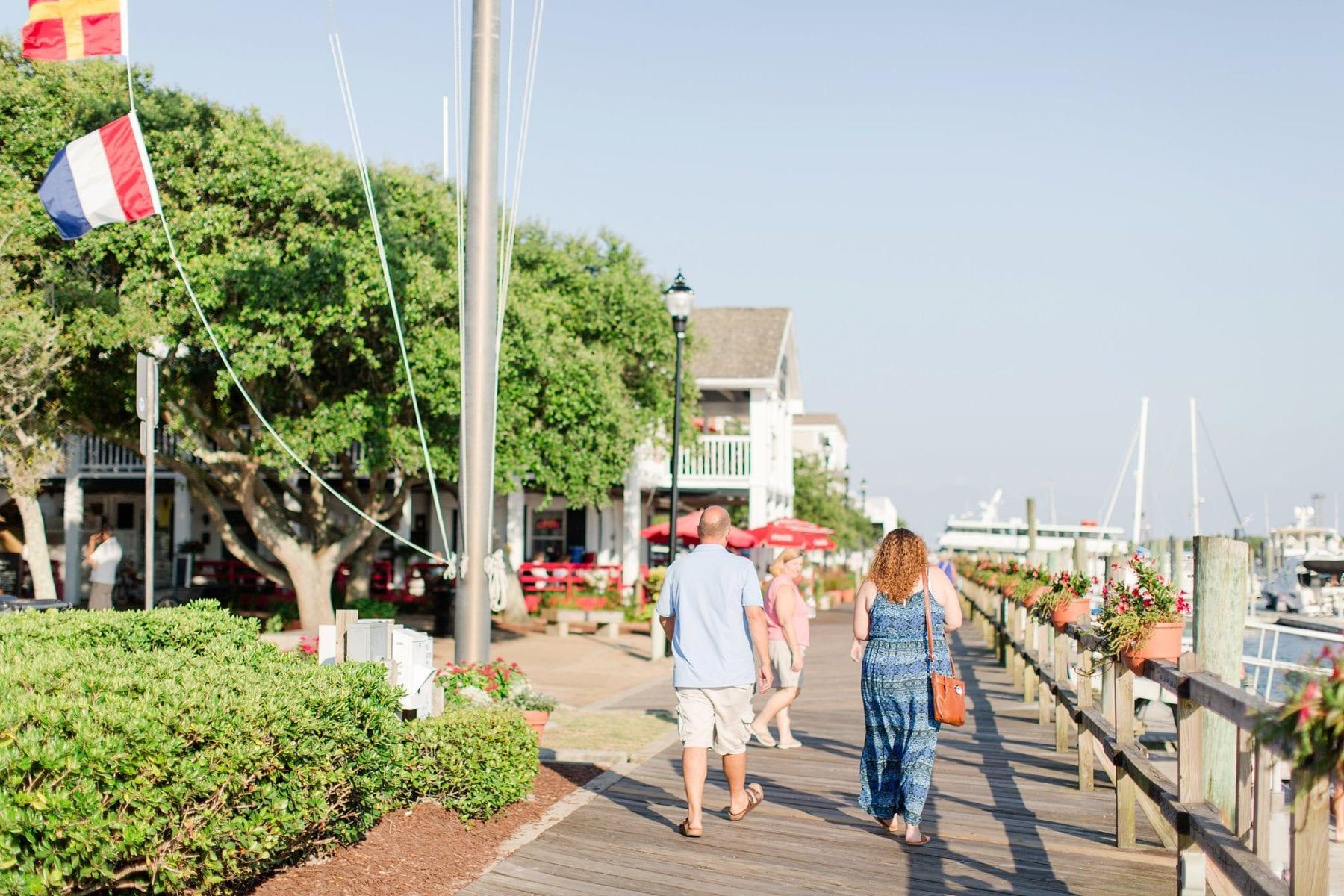 Emerald Isle North Carolina Outer Banks Vacation Photos Megan Kelsey Photgraphy-10.jpg