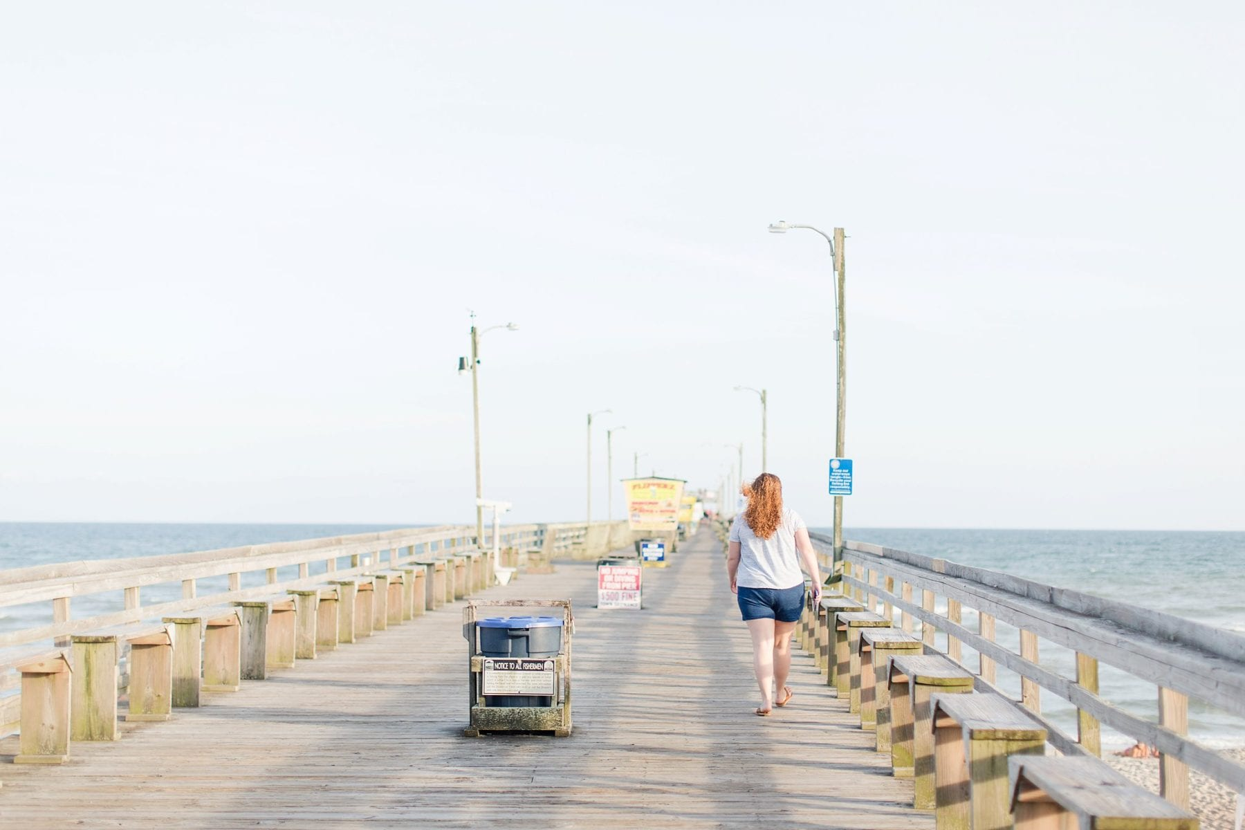 Emerald Isle North Carolina Outer Banks Vacation Photos Megan Kelsey Photgraphy-15.jpg