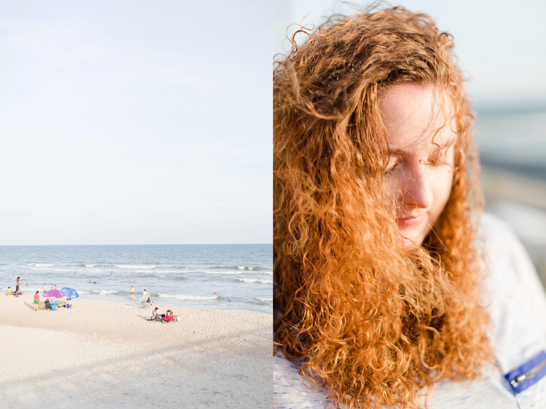 Emerald Isle North Carolina Outer Banks Vacation Photos Megan Kelsey Photgraphy-20.jpg
