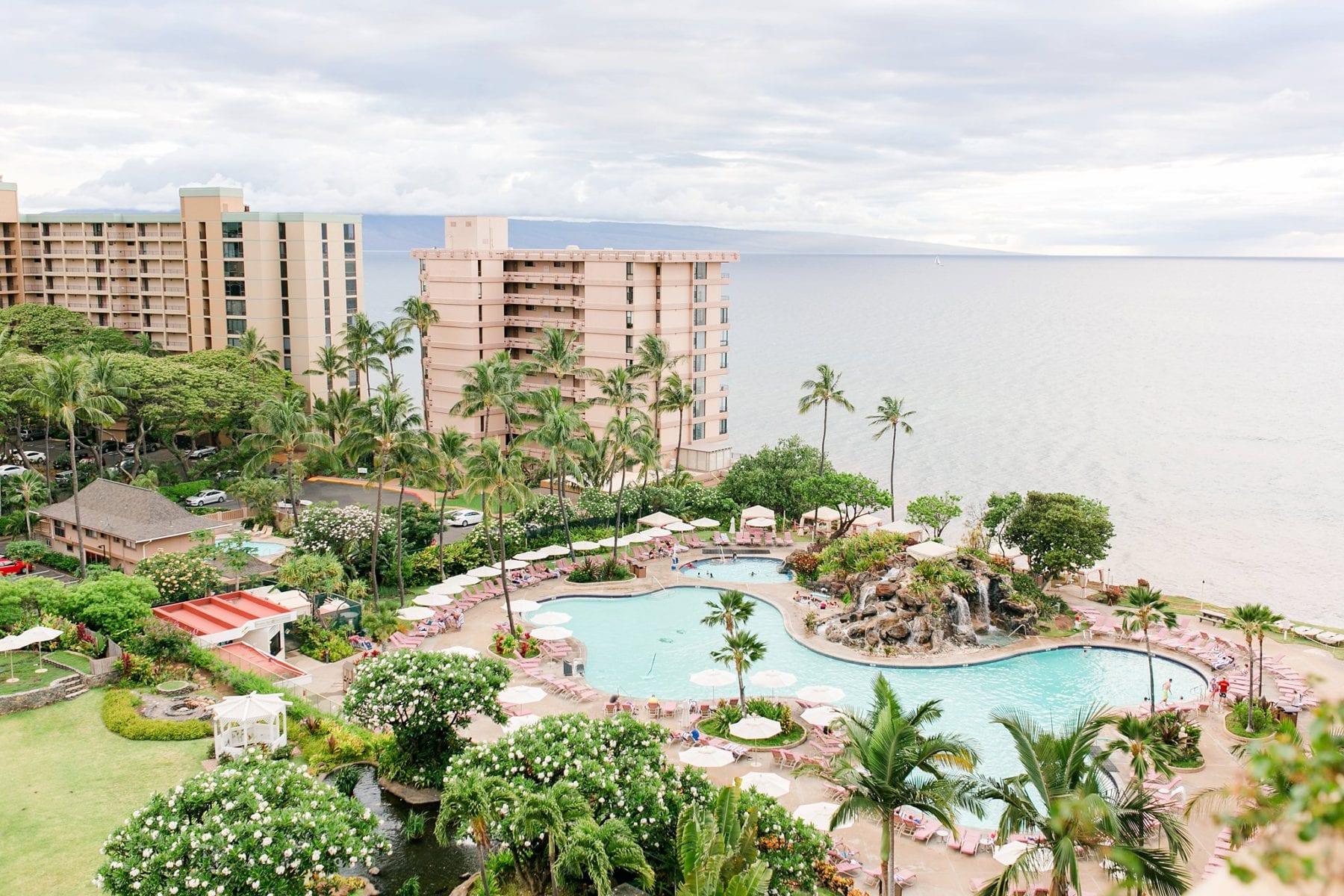 Hawaii Honeymoon Photos Megan & Justin Maui Vacation Things To Do-31.jpg