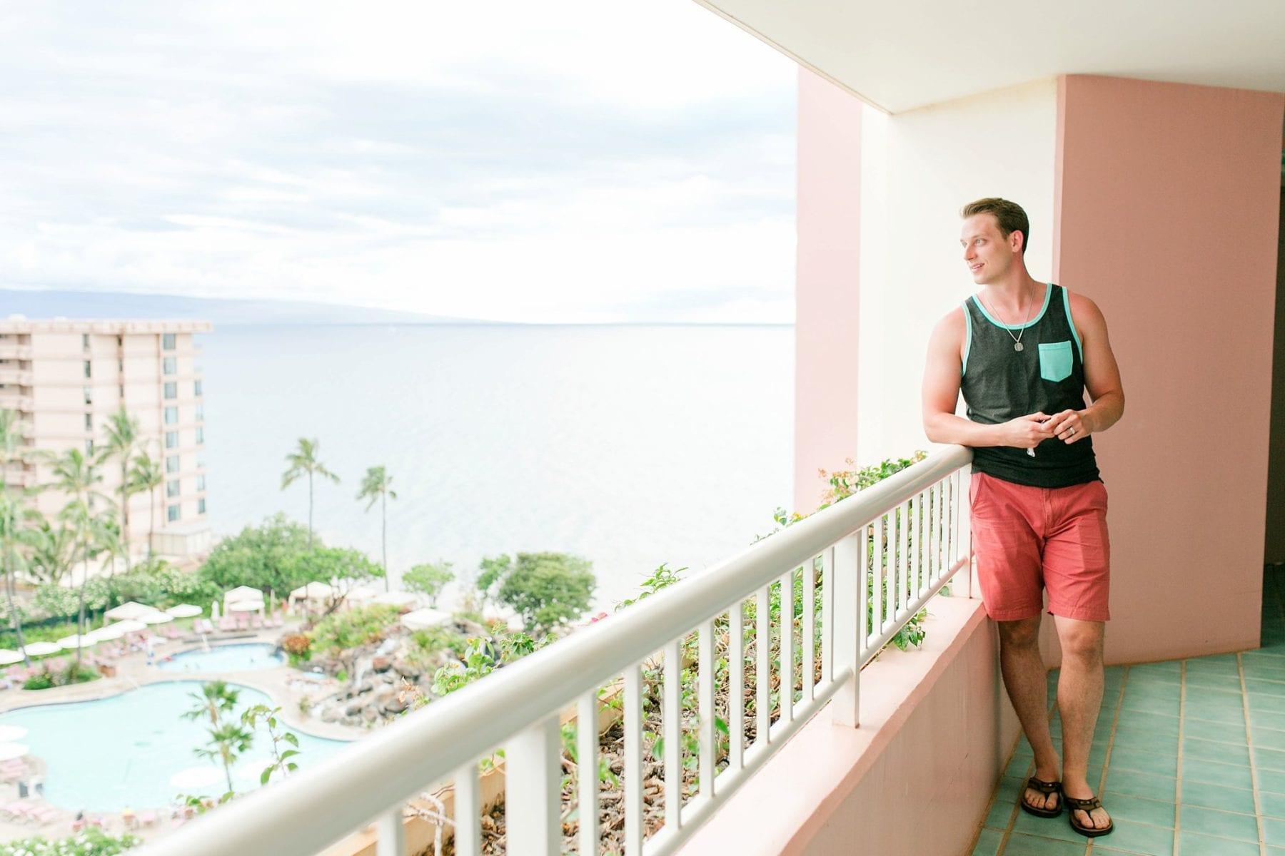 Hawaii Honeymoon Photos Megan & Justin Maui Vacation Things To Do-33.jpg