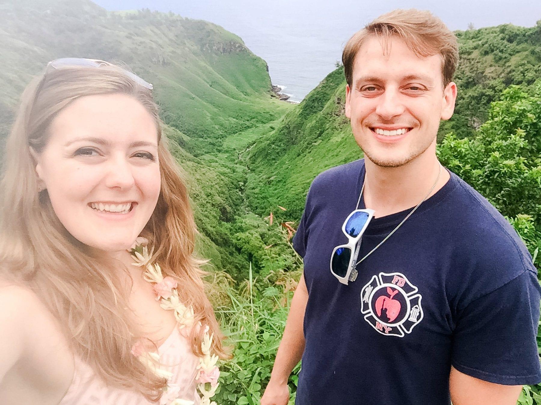 Hawaii Honeymoon Photos Megan & Justin Maui Vacation Things To Do iPhone-17.jpg