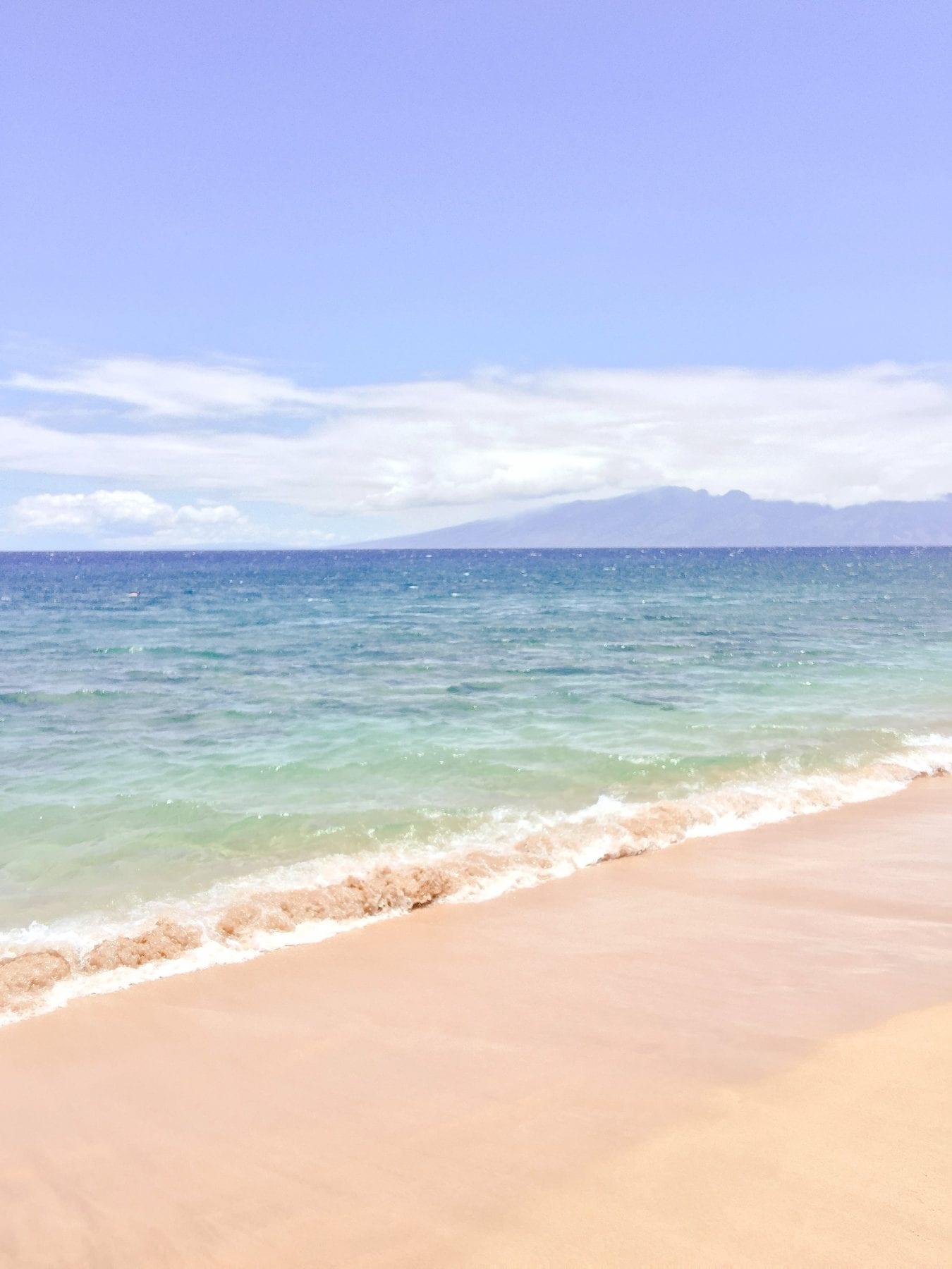 Hawaii Honeymoon Photos Megan & Justin Maui Vacation Things To Do iPhone-22.jpg