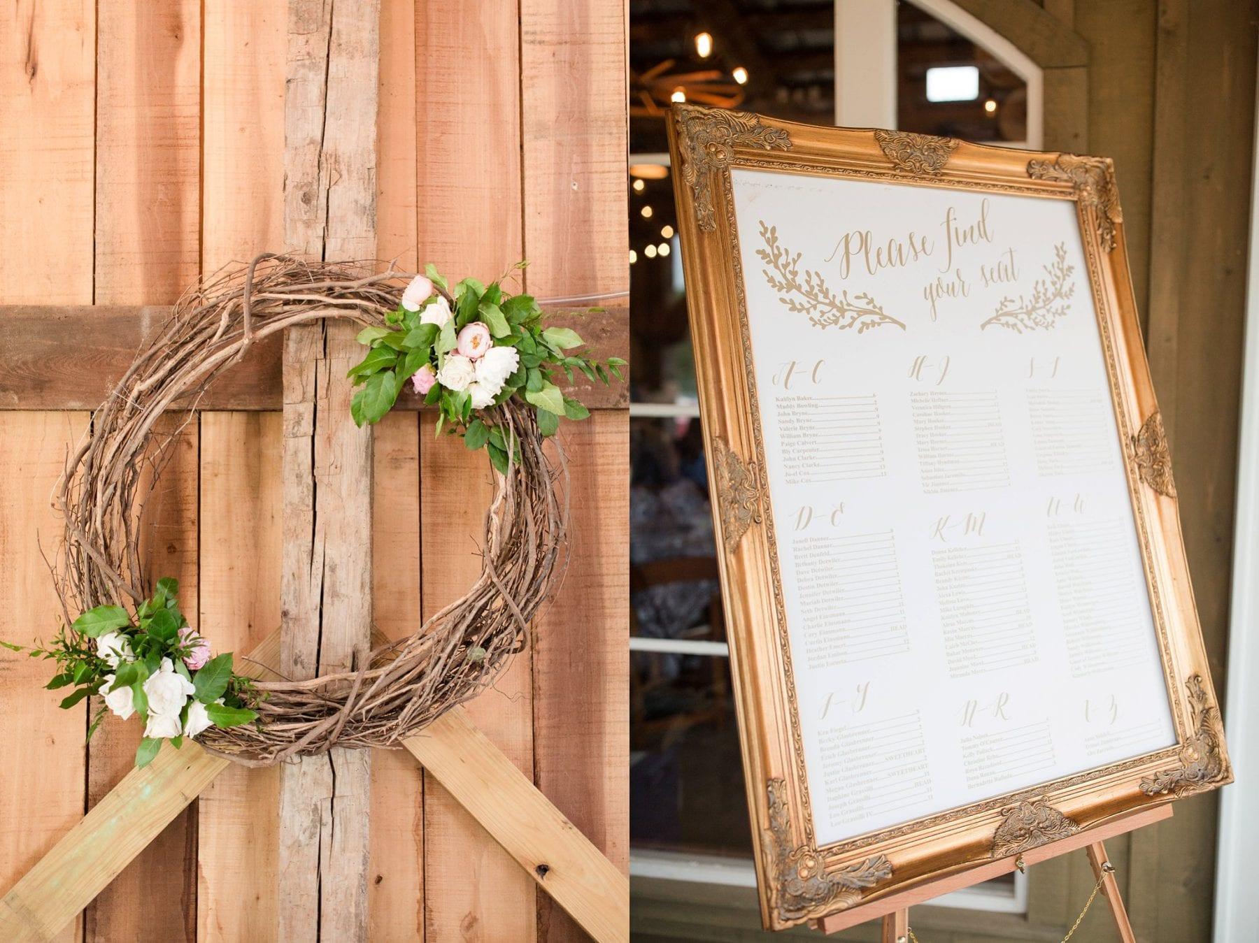 Justin & Megan Big Spring Farm Wedding Photos-356.jpg