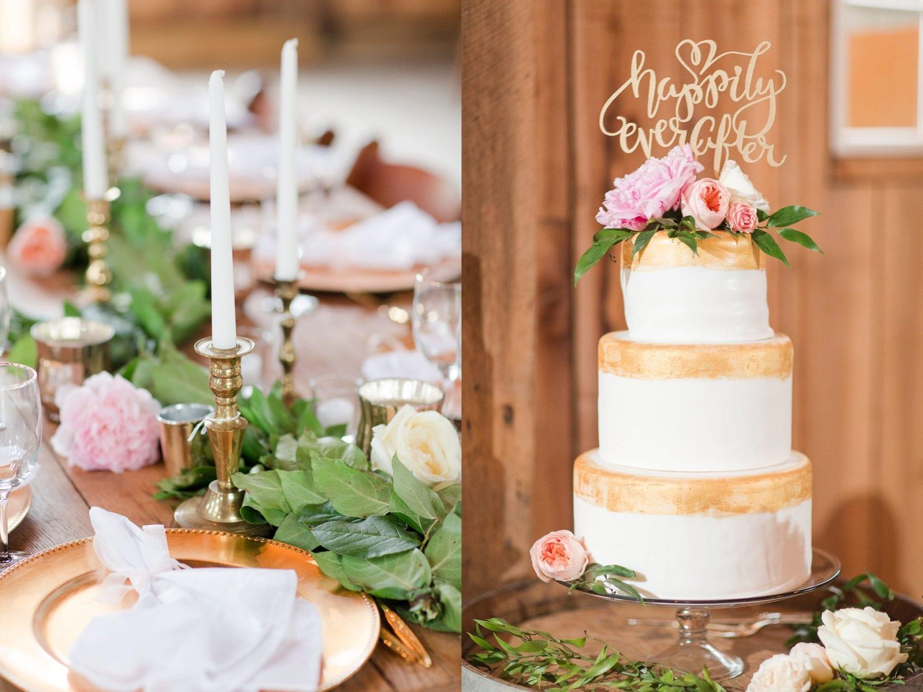 Justin & Megan Big Spring Farm Wedding Photos-361.jpg