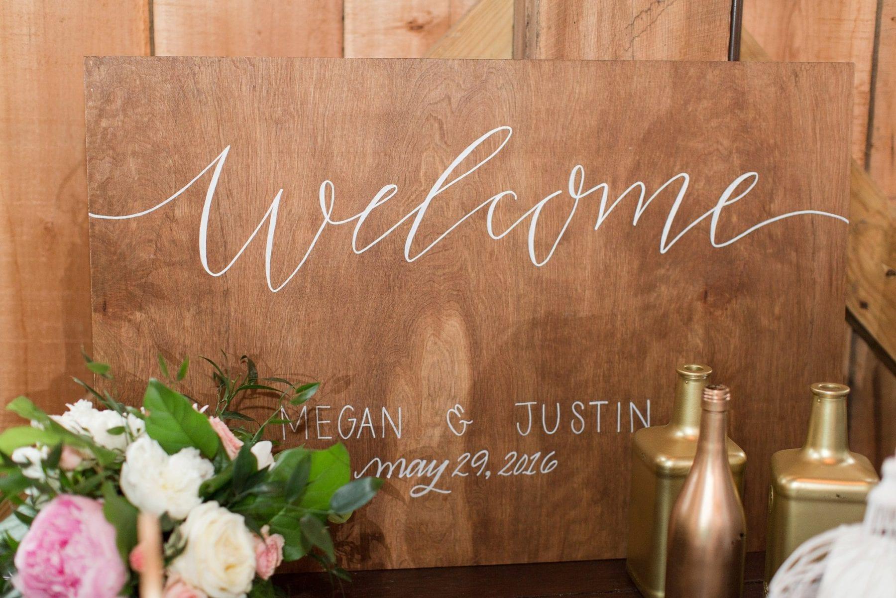 Justin & Megan Big Spring Farm Wedding Photos-372.jpg