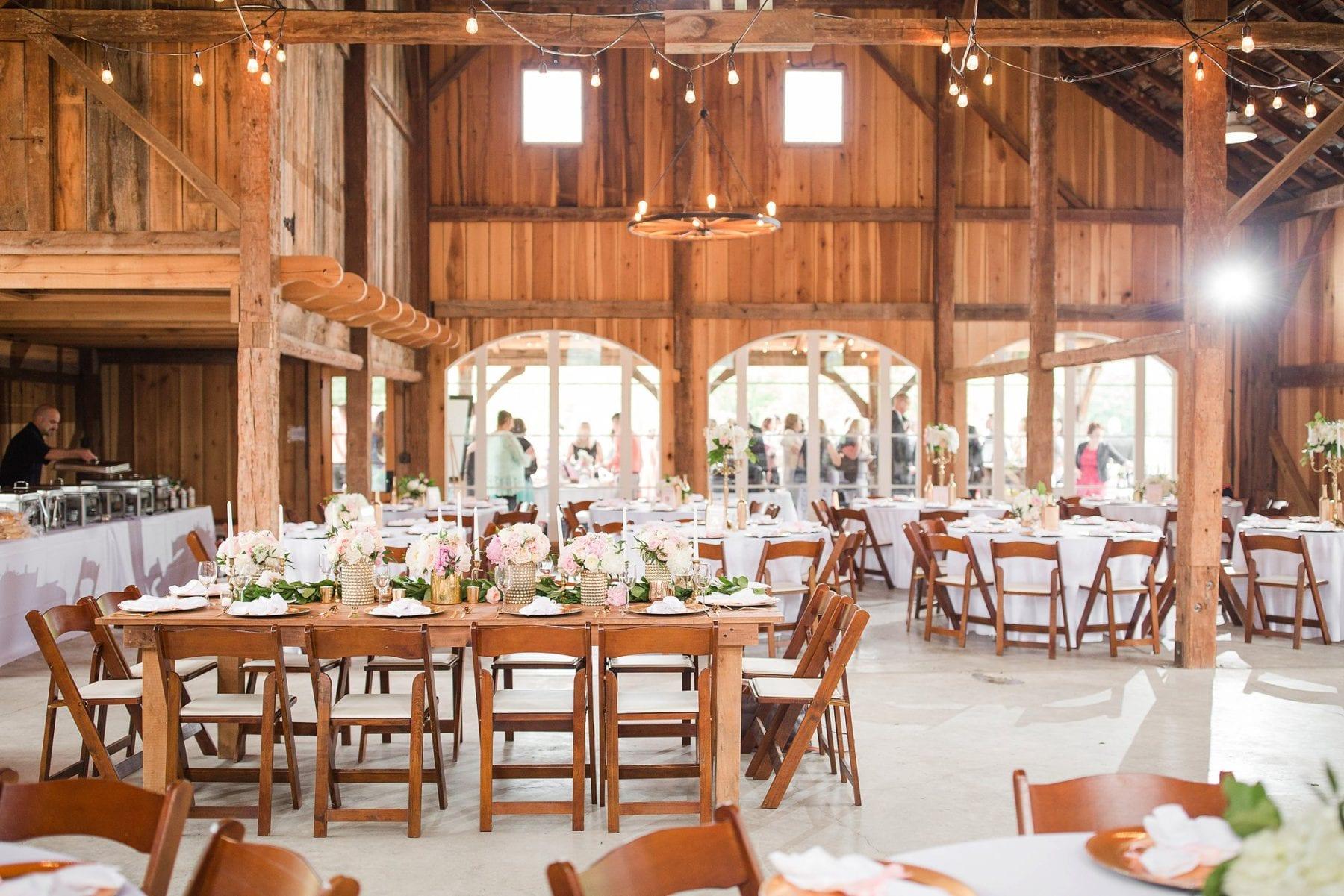 Justin & Megan Big Spring Farm Wedding Photos-374.jpg
