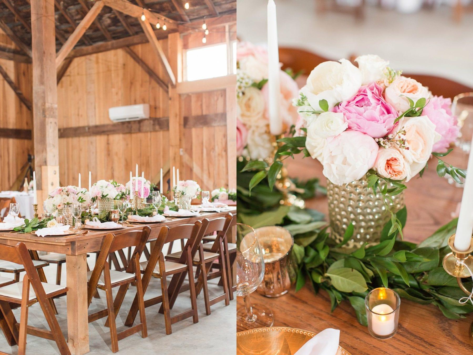 Justin & Megan Big Spring Farm Wedding Photos-387.jpg