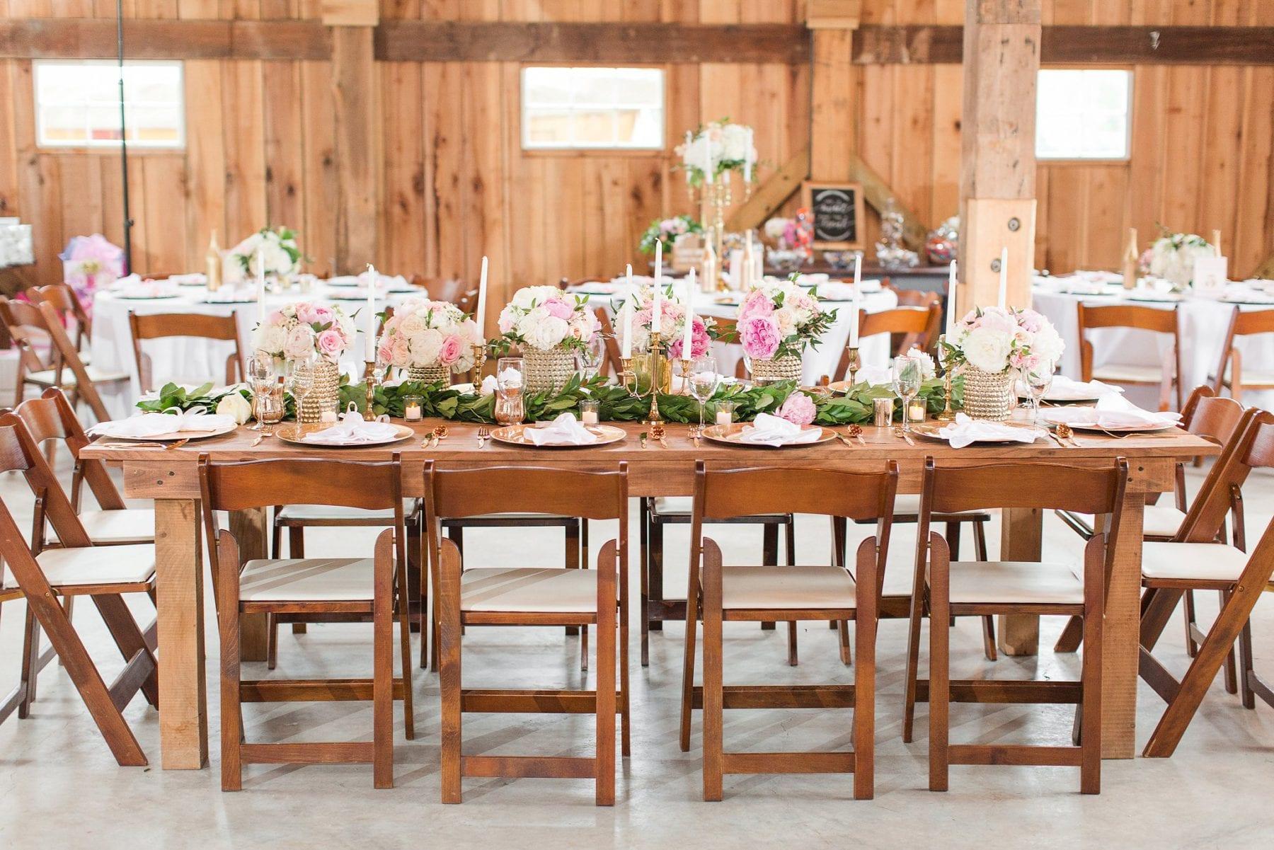 Justin & Megan Big Spring Farm Wedding Photos-389.jpg