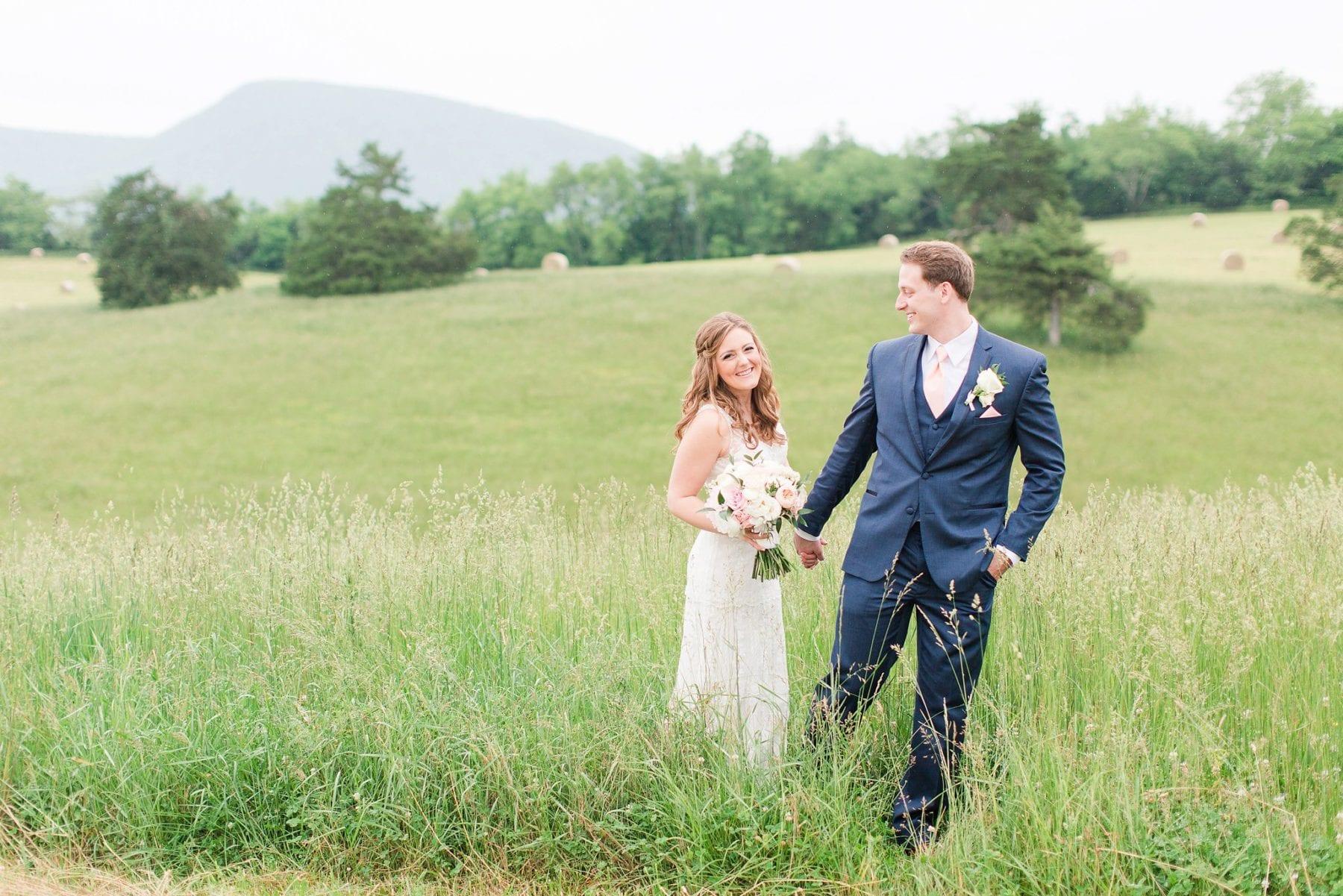 Justin & Megan Big Spring Farm Wedding Photos-399.jpg