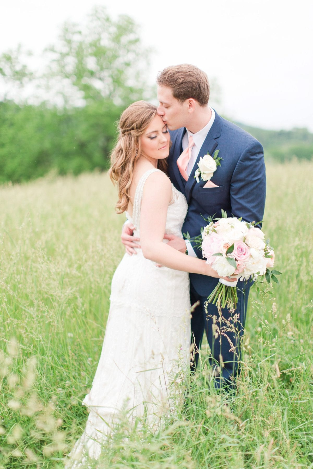 Justin & Megan Big Spring Farm Wedding Photos-402.jpg