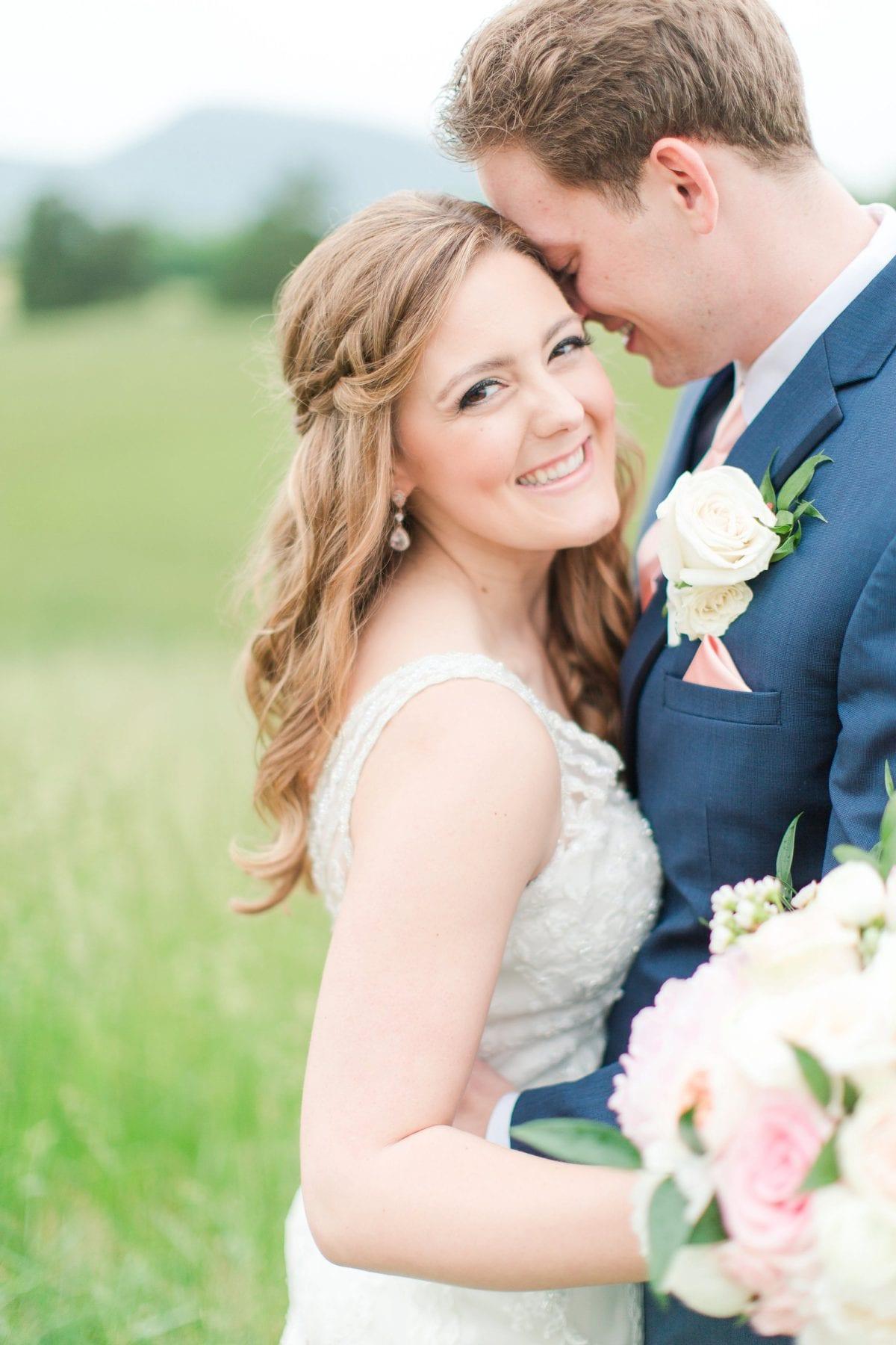 Justin & Megan Big Spring Farm Wedding Photos-412.jpg
