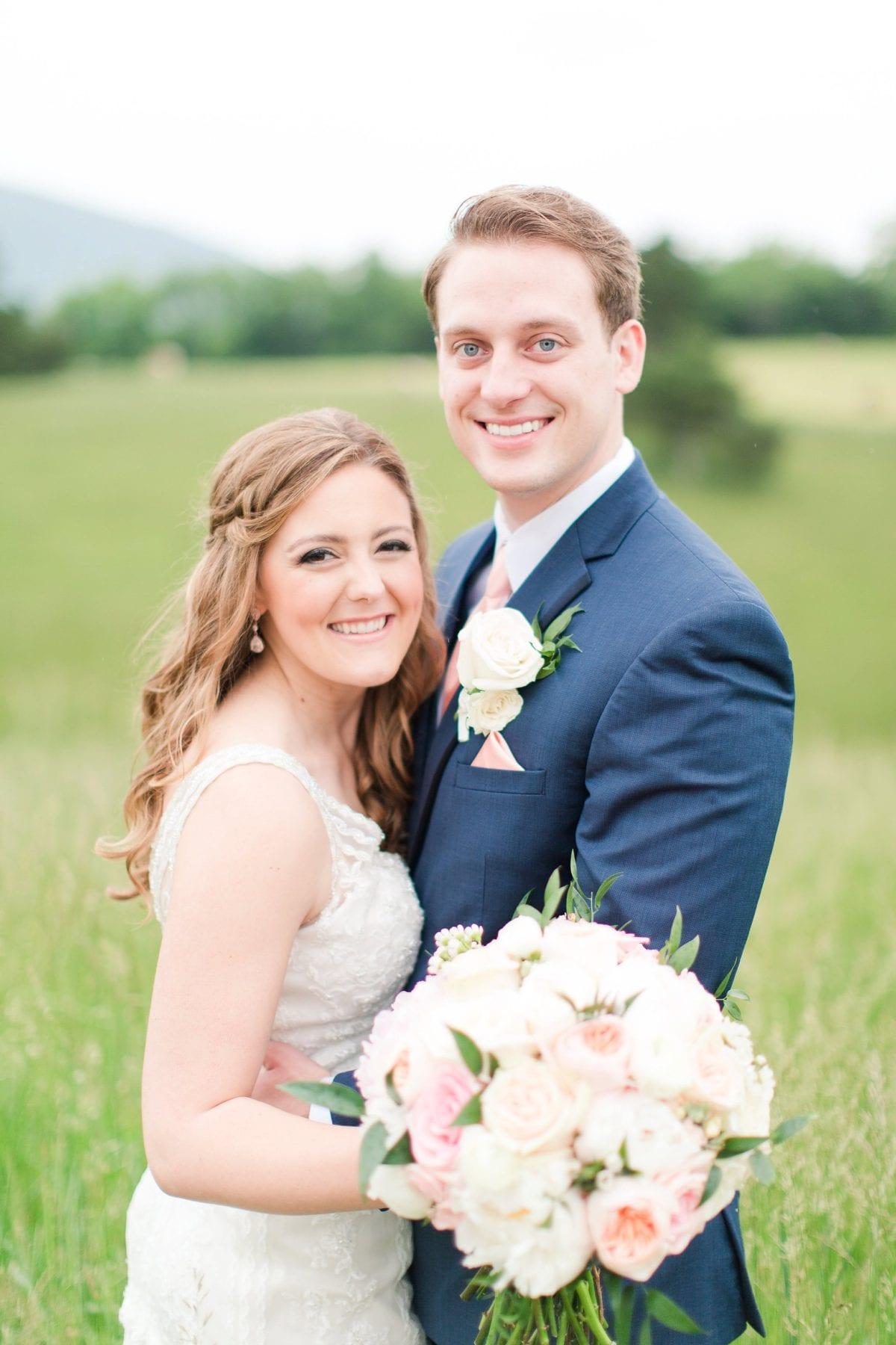 Justin & Megan Big Spring Farm Wedding Photos-414.jpg