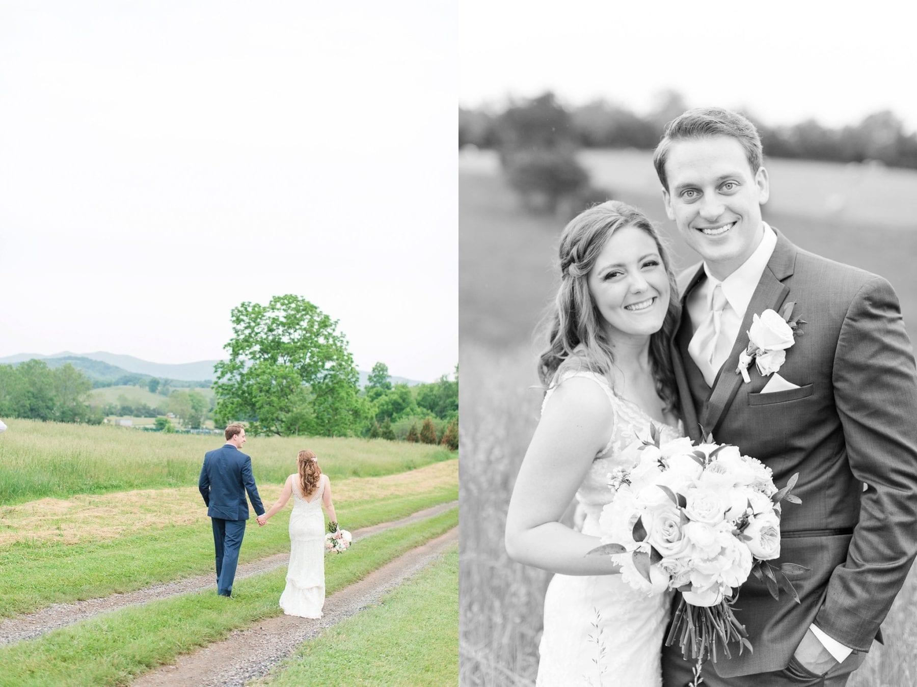 Justin & Megan Big Spring Farm Wedding Photos-421.jpg