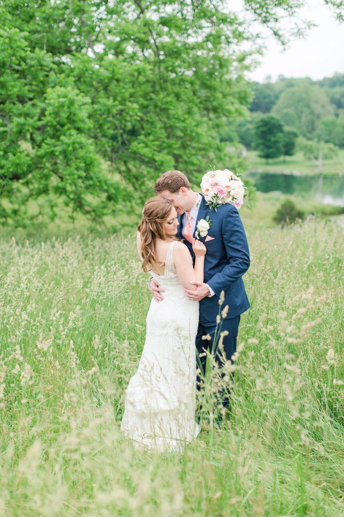 Justin & Megan Big Spring Farm Wedding Photos-425.jpg