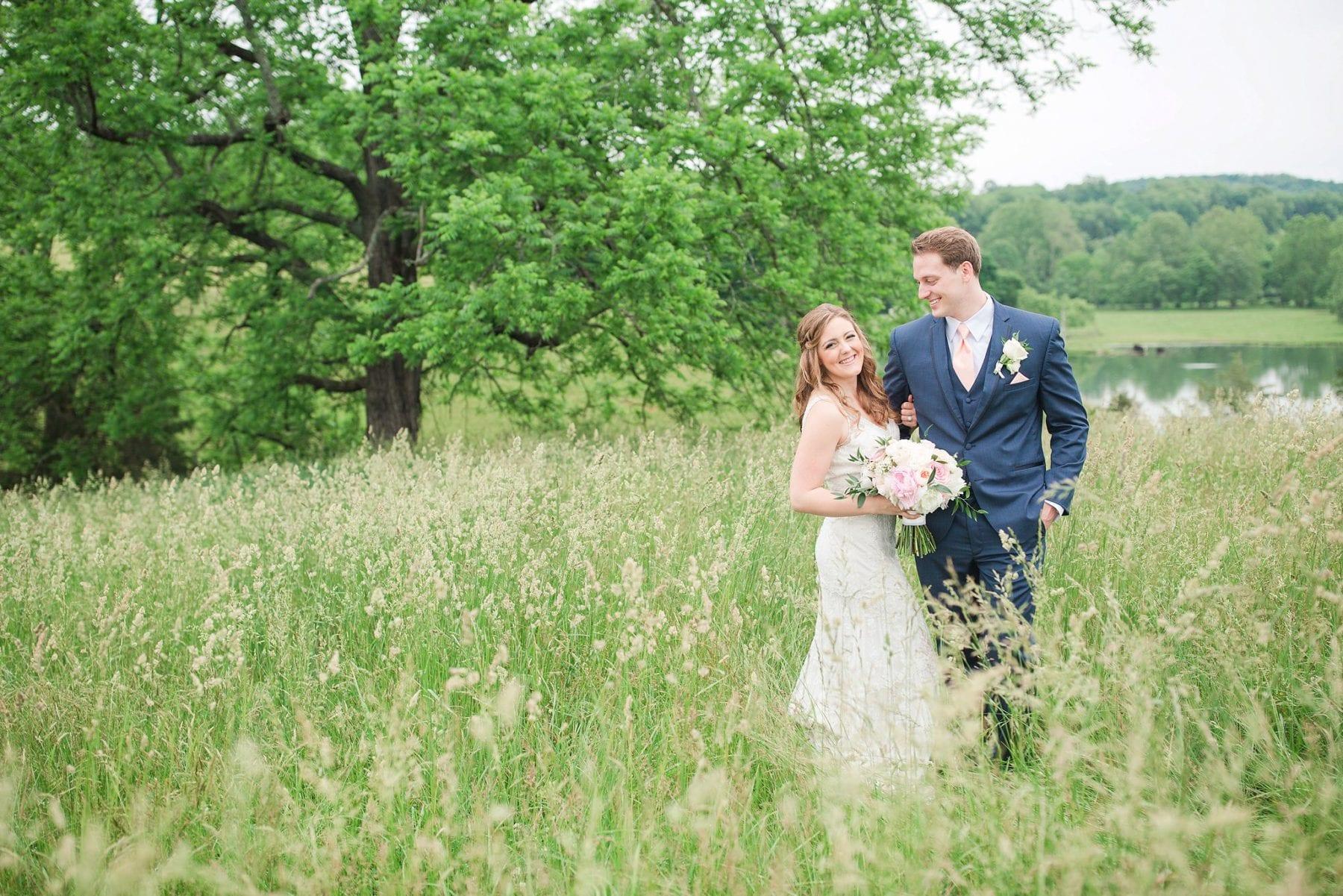 Justin & Megan Big Spring Farm Wedding Photos-430.jpg