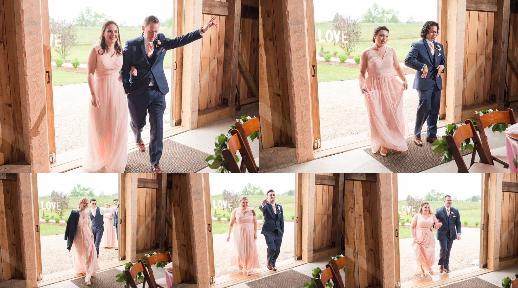 Justin & Megan Big Spring Farm Wedding Photos-444.jpg