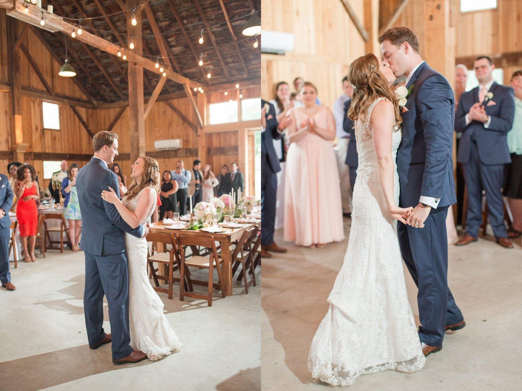 Justin & Megan Big Spring Farm Wedding Photos-453.jpg
