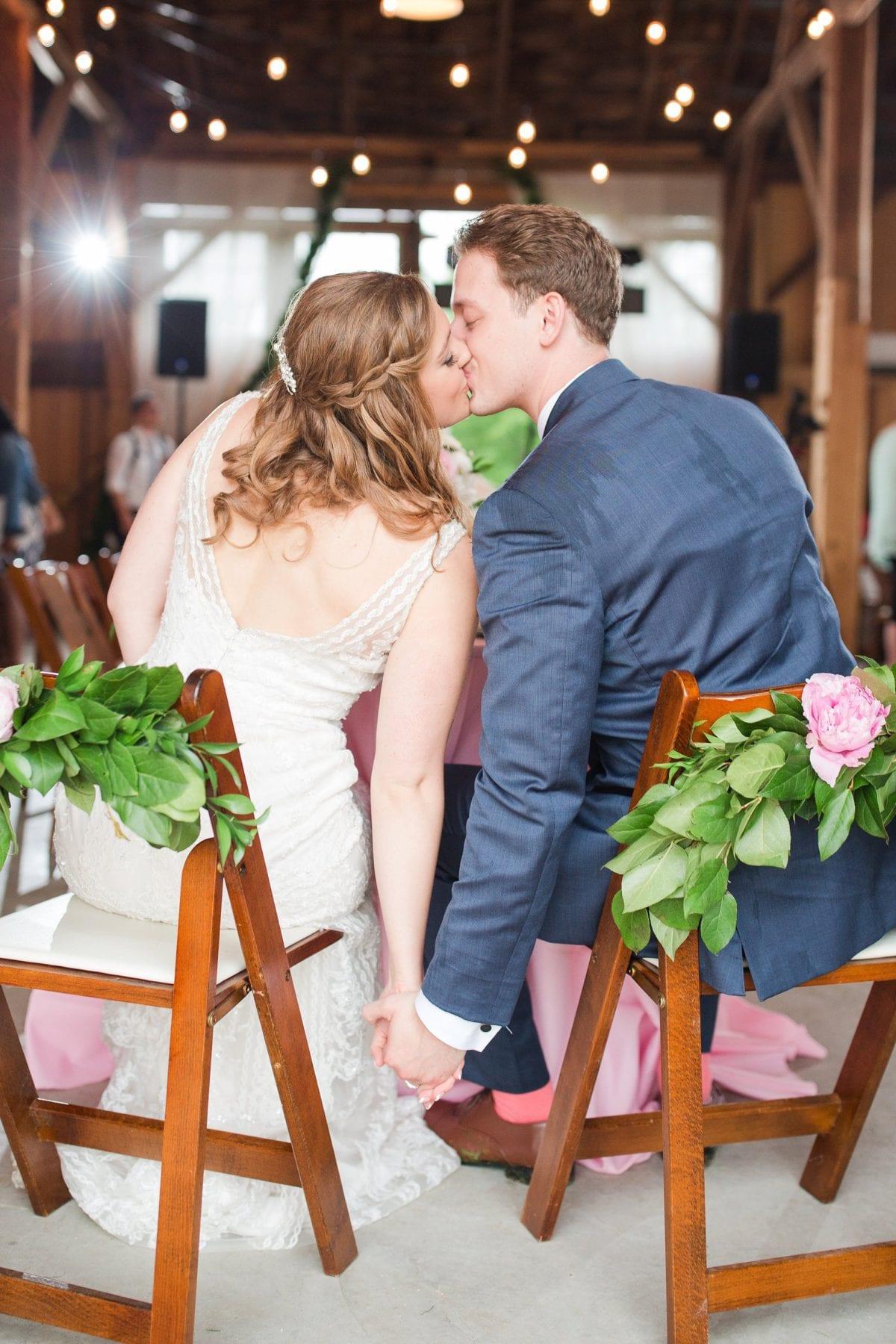Justin & Megan Big Spring Farm Wedding Photos-460.jpg
