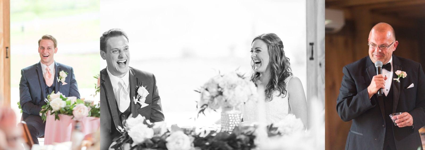 Justin & Megan Big Spring Farm Wedding Photos-465.jpg