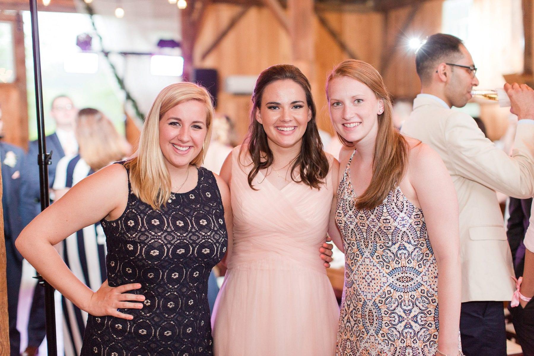 Justin & Megan Big Spring Farm Wedding Photos-472.jpg
