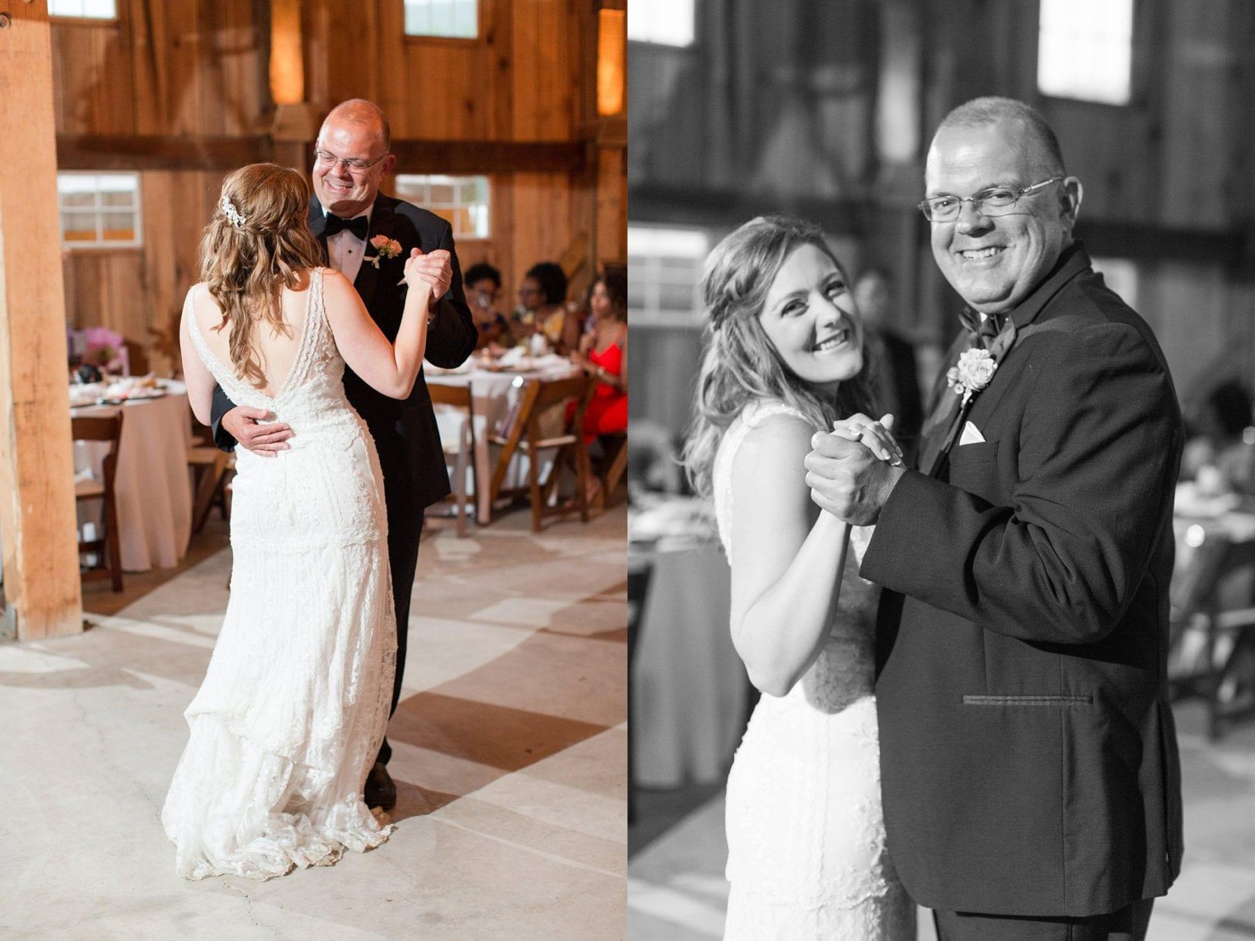 Justin & Megan Big Spring Farm Wedding Photos-478.jpg