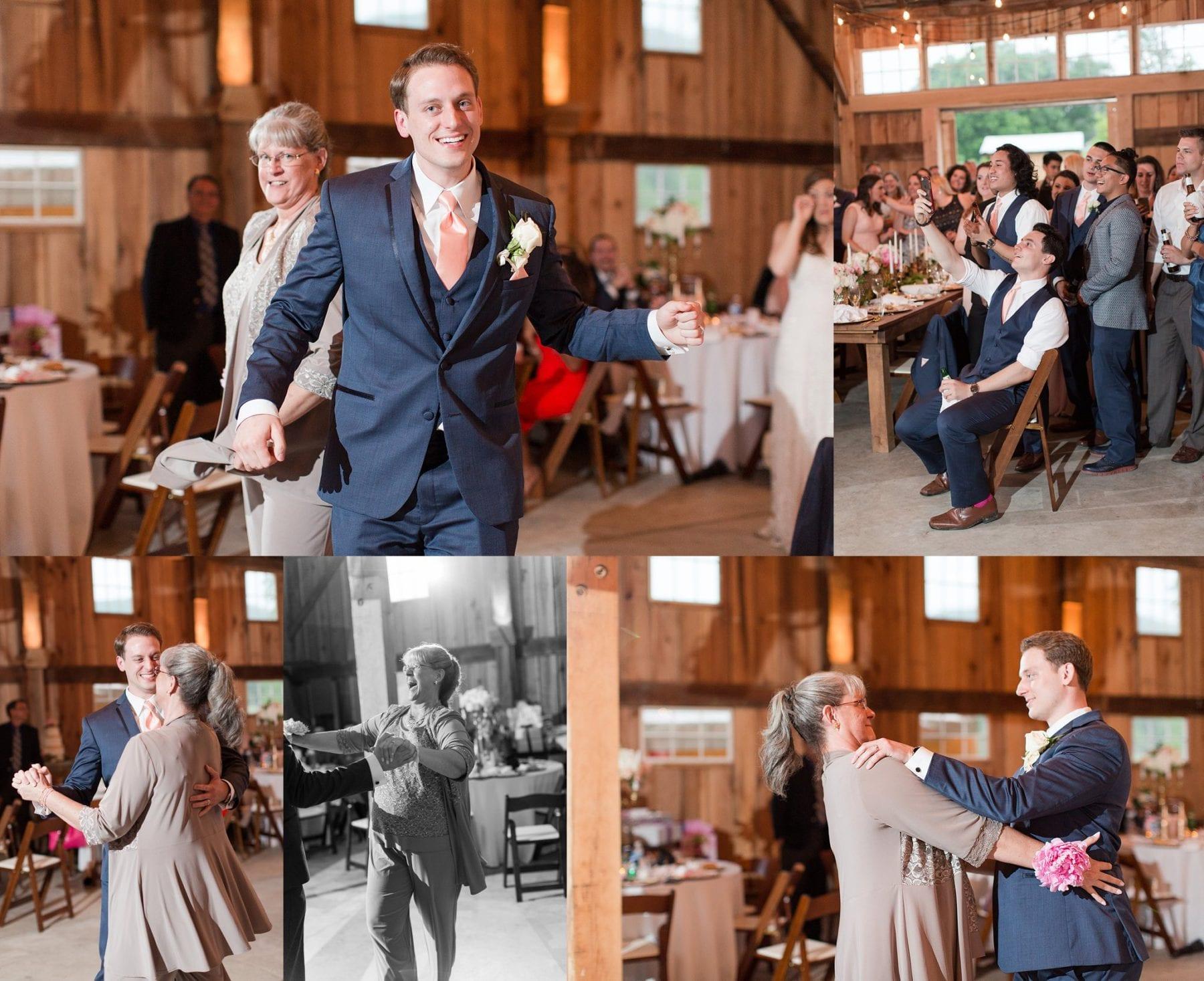 Justin & Megan Big Spring Farm Wedding Photos-485.jpg
