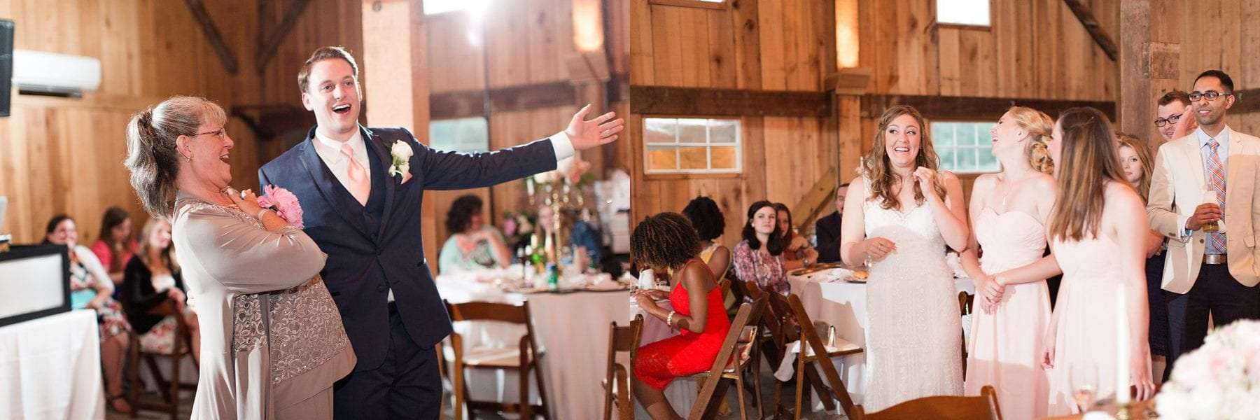 Justin & Megan Big Spring Farm Wedding Photos-489.jpg