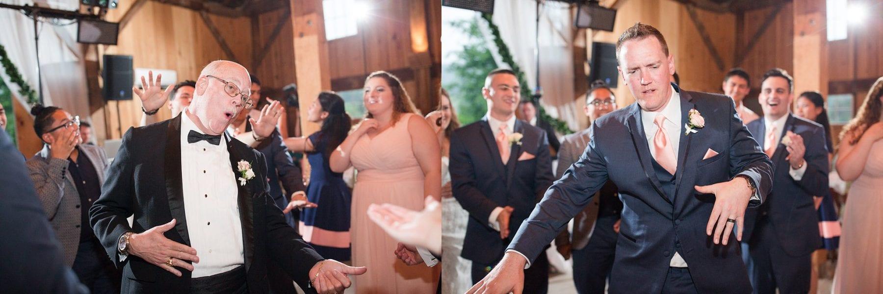 Justin & Megan Big Spring Farm Wedding Photos-501.jpg
