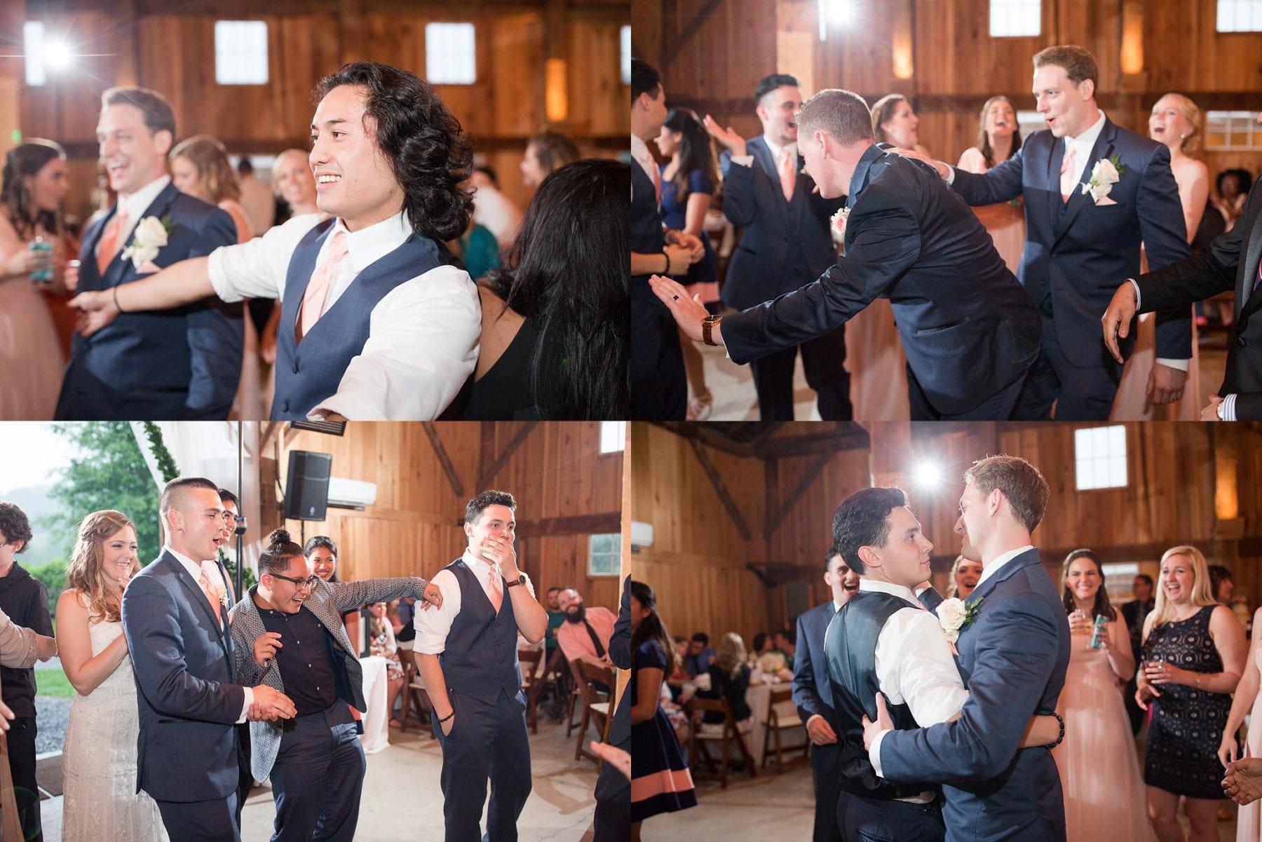 Justin & Megan Big Spring Farm Wedding Photos-506.jpg