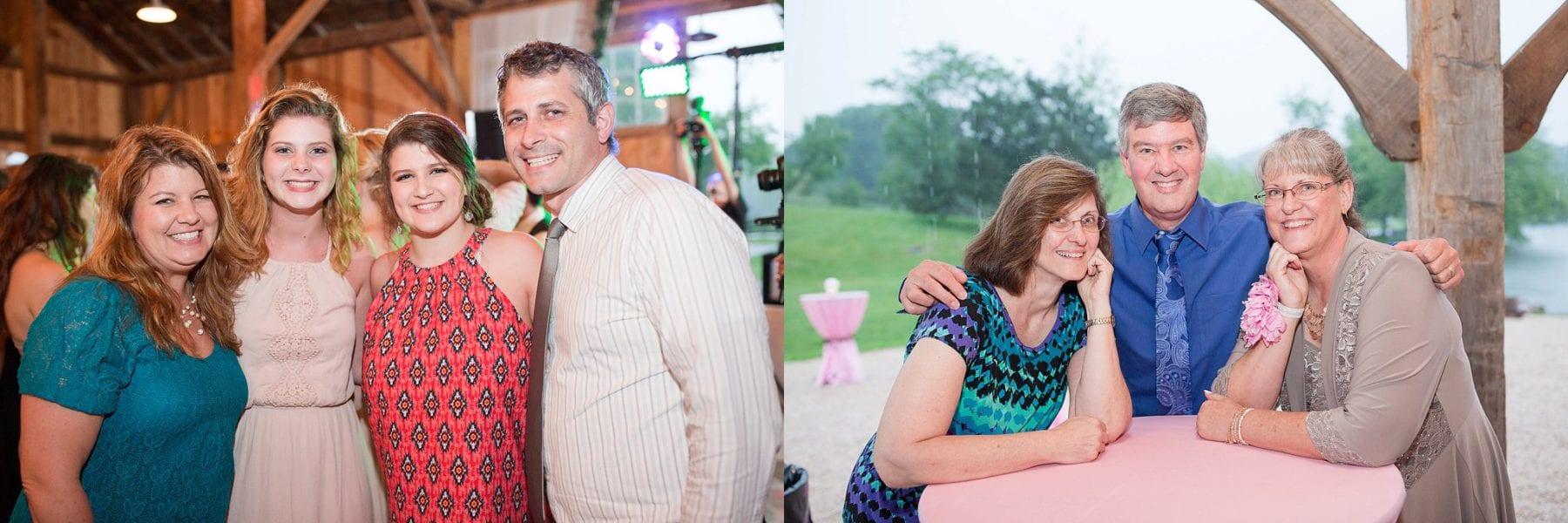 Justin & Megan Big Spring Farm Wedding Photos-511.jpg