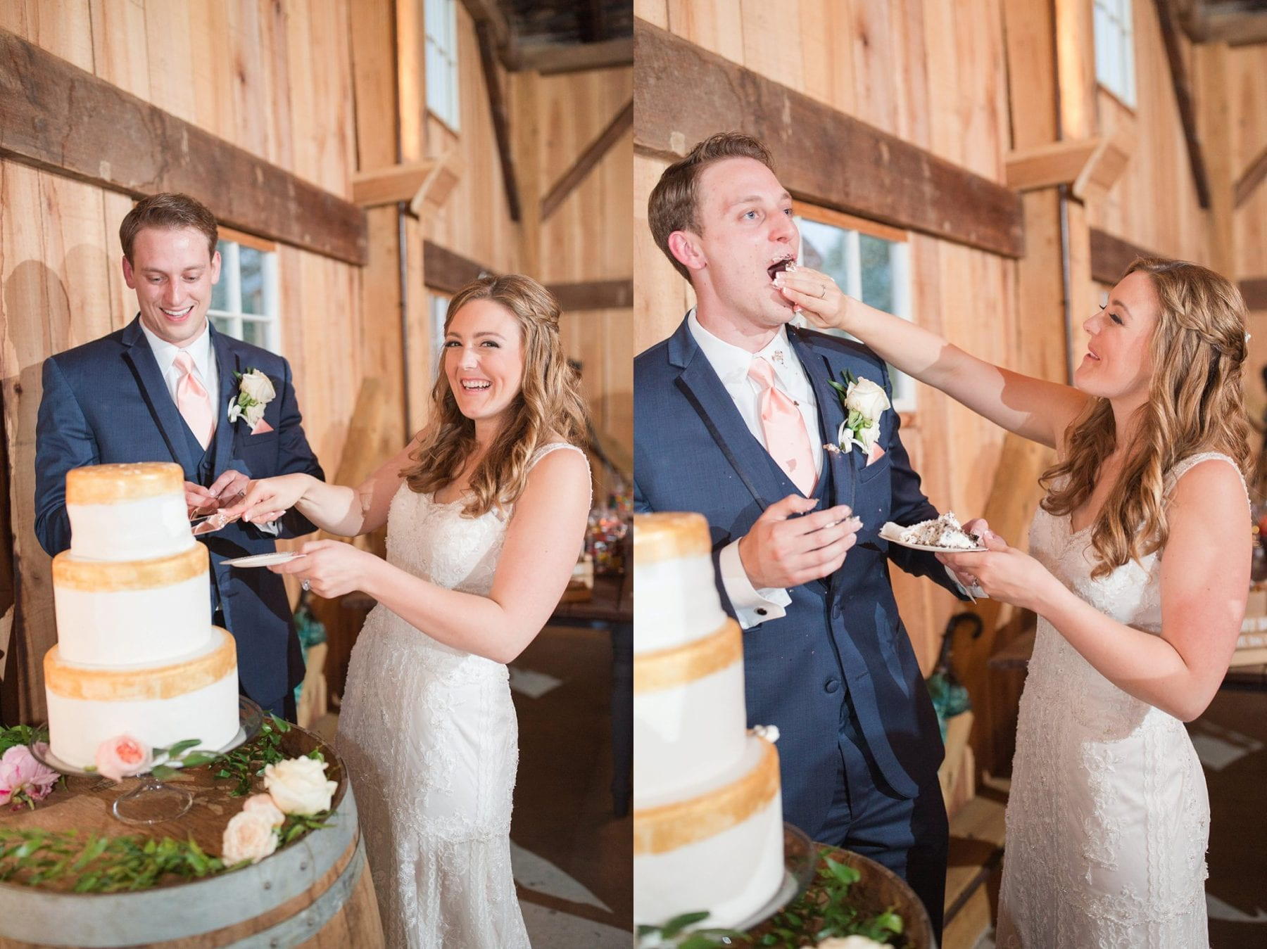Justin & Megan Big Spring Farm Wedding Photos-515.jpg