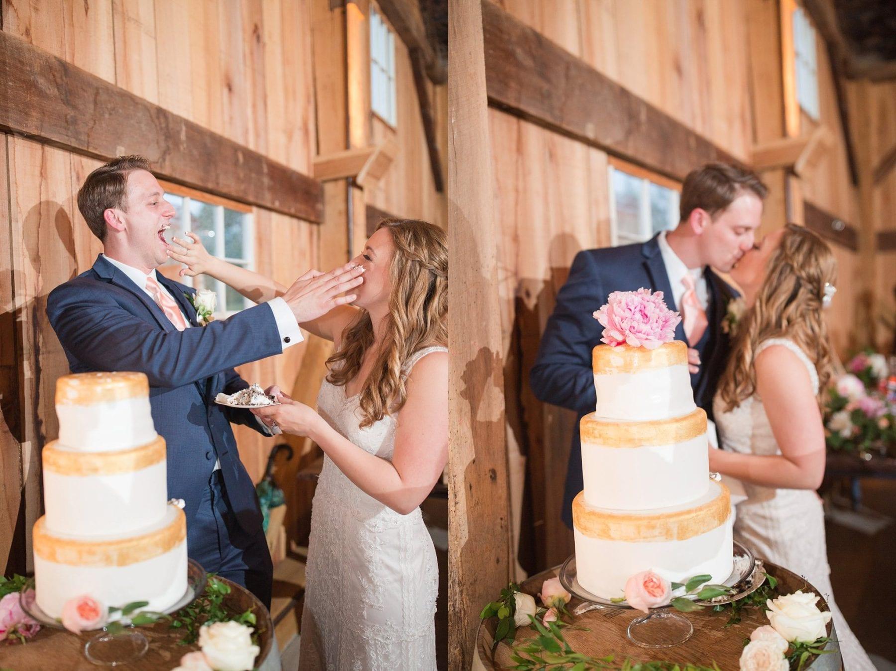 Justin & Megan Big Spring Farm Wedding Photos-518.jpg