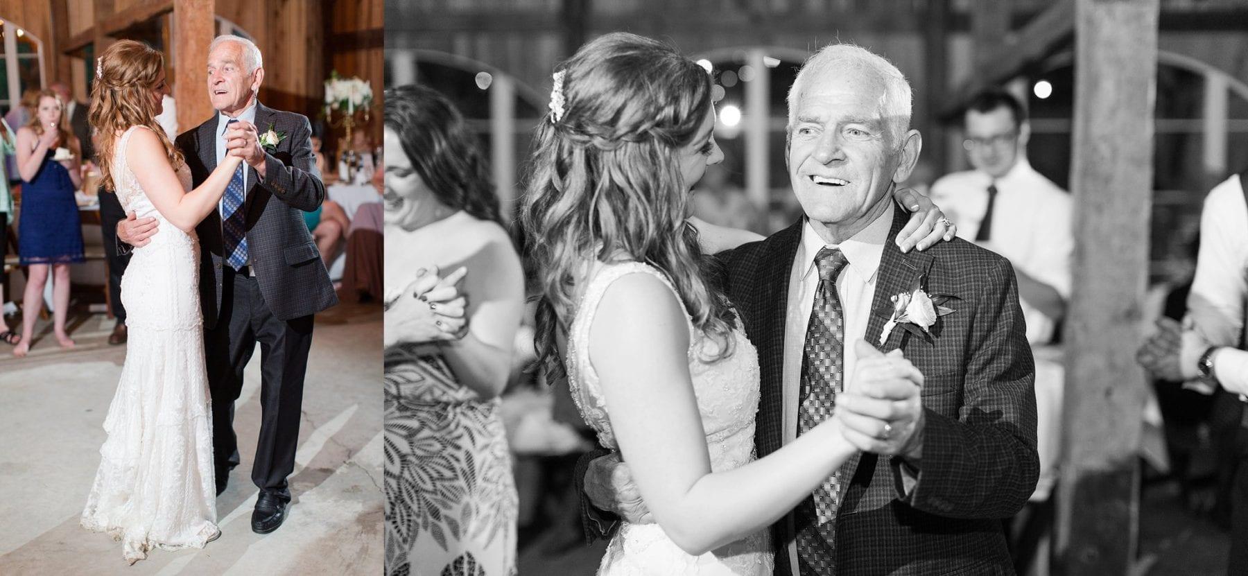 Justin & Megan Big Spring Farm Wedding Photos-522.jpg