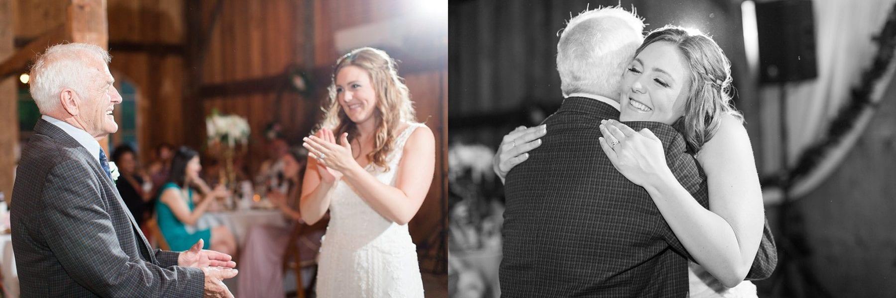 Justin & Megan Big Spring Farm Wedding Photos-528.jpg