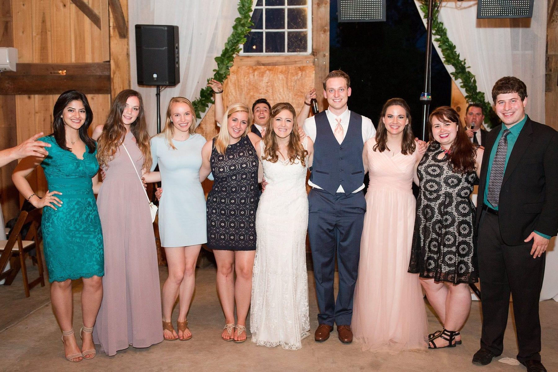 Justin & Megan Big Spring Farm Wedding Photos-540.jpg