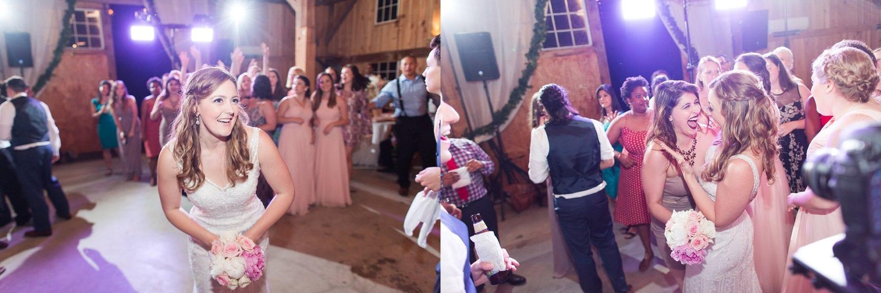 Justin & Megan Big Spring Farm Wedding Photos-559.jpg