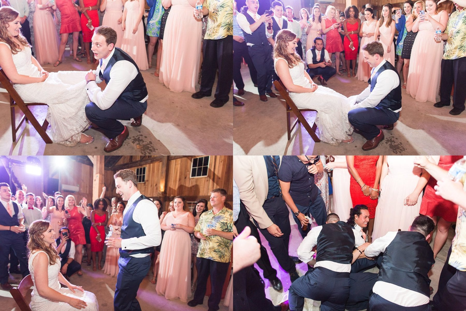 Justin & Megan Big Spring Farm Wedding Photos-561.jpg